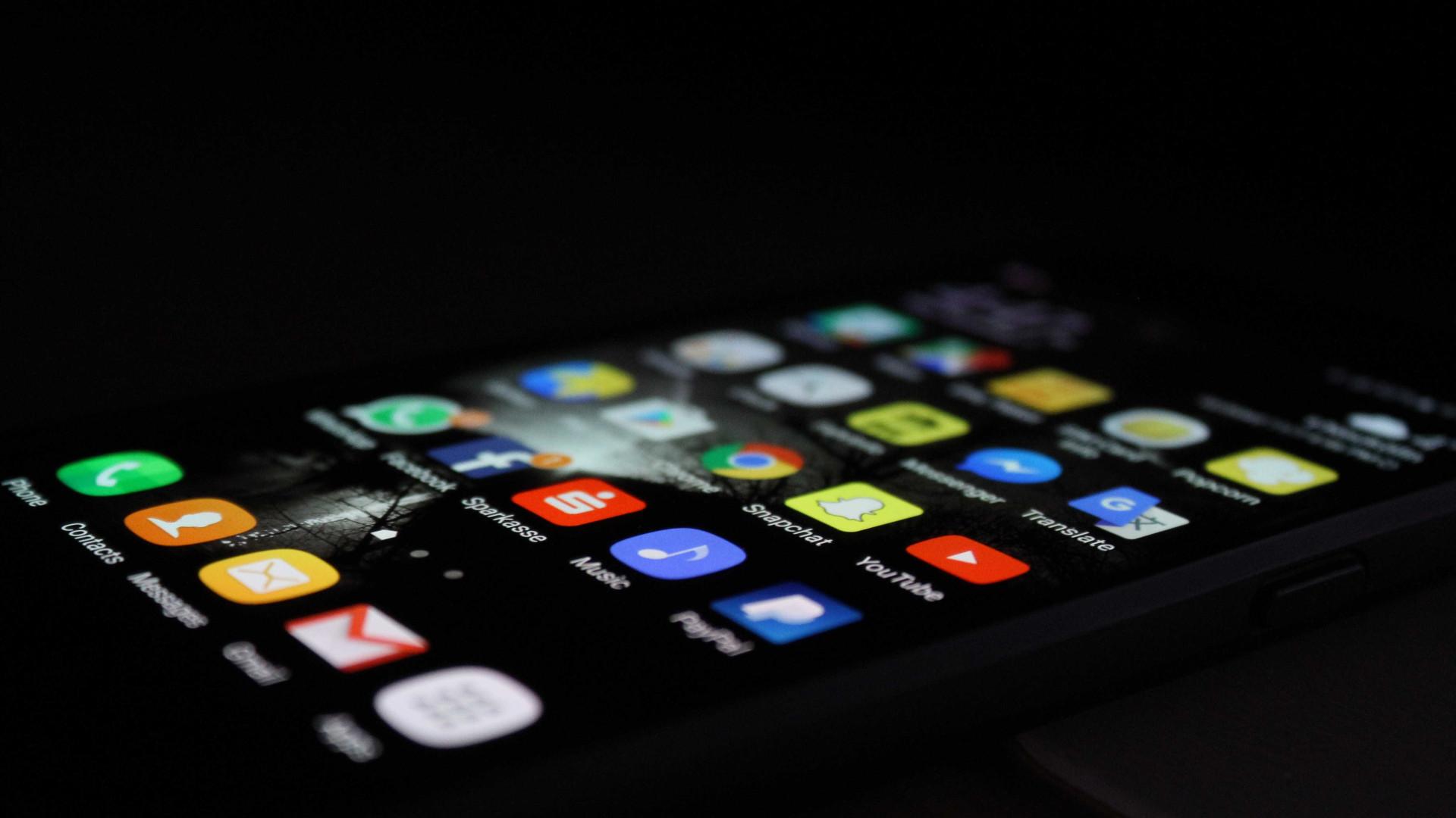 Estas são as cinco apps gratuitas para personalizar o Android