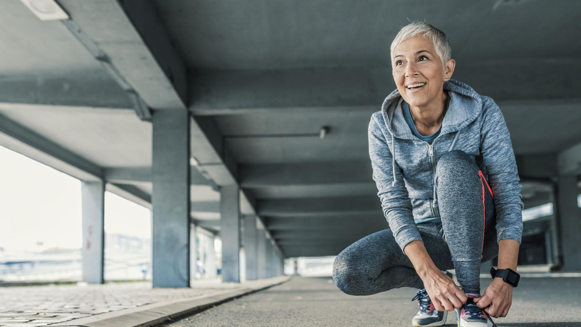Tic-tac: Esta atividade protege a saúde do seu coração
