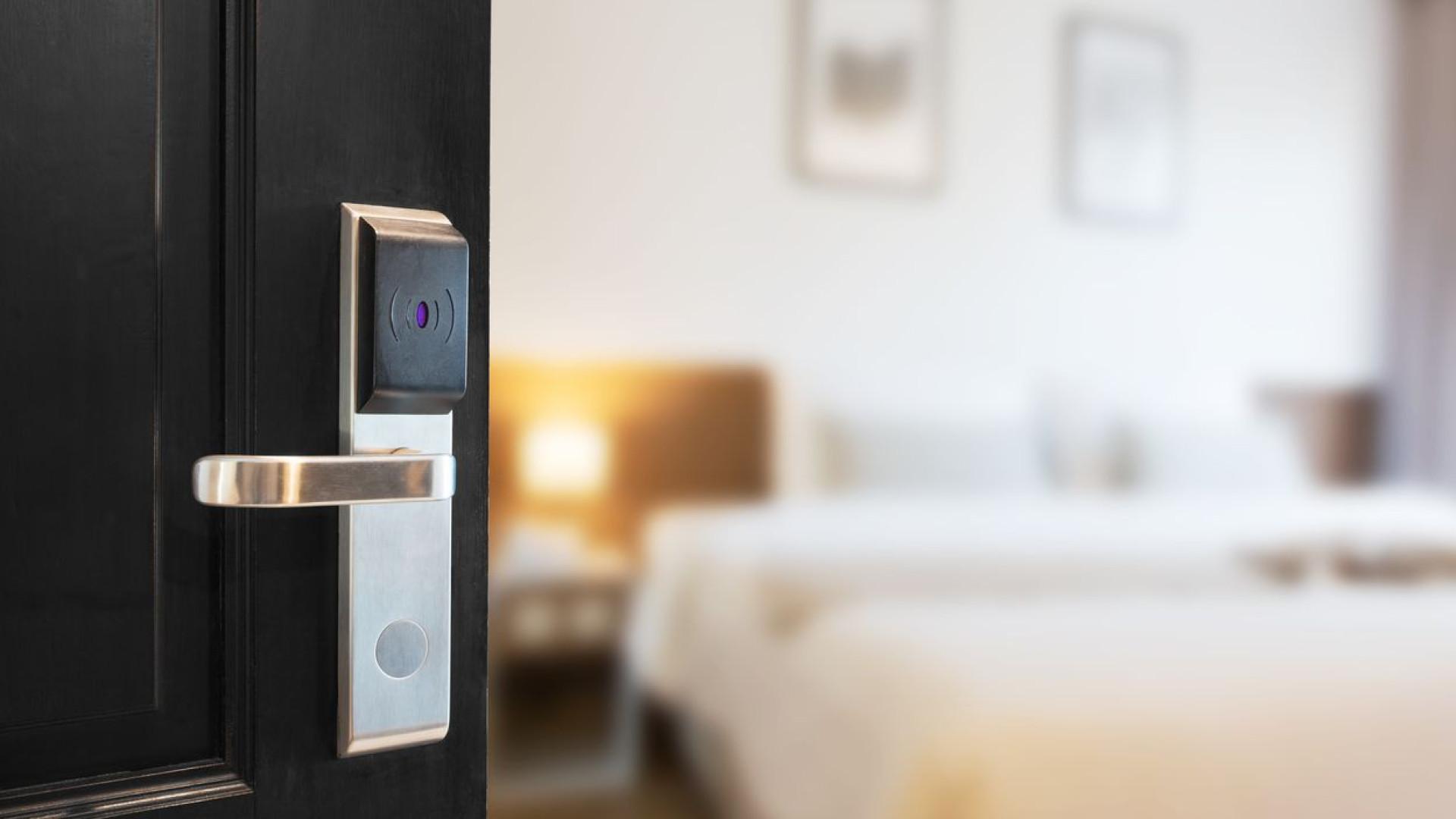 Preços subiram 6,7%. Quanto custa arrendar um quarto em Portugal?