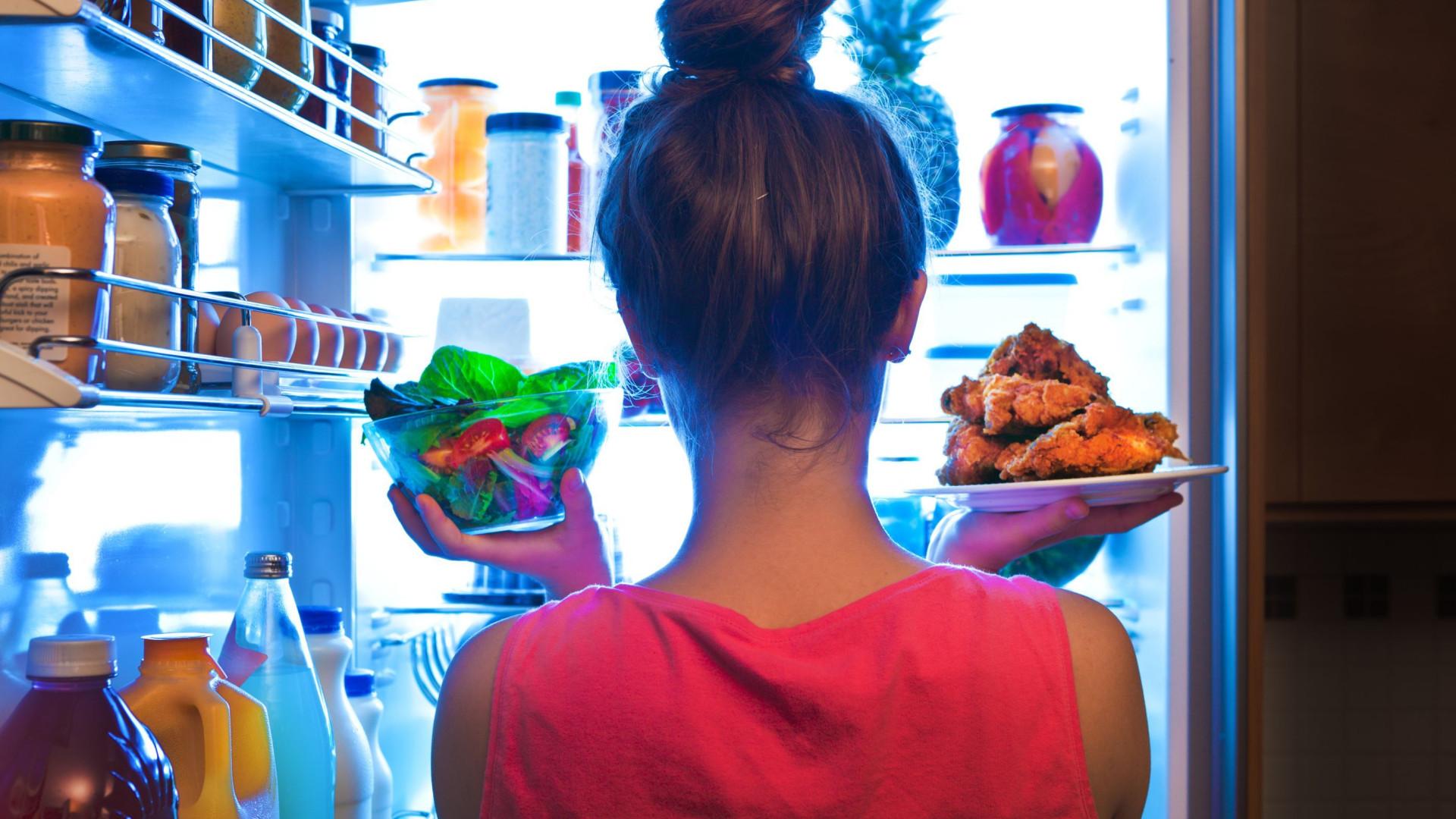 Este alimento é a causa número um de intoxicações alimentares