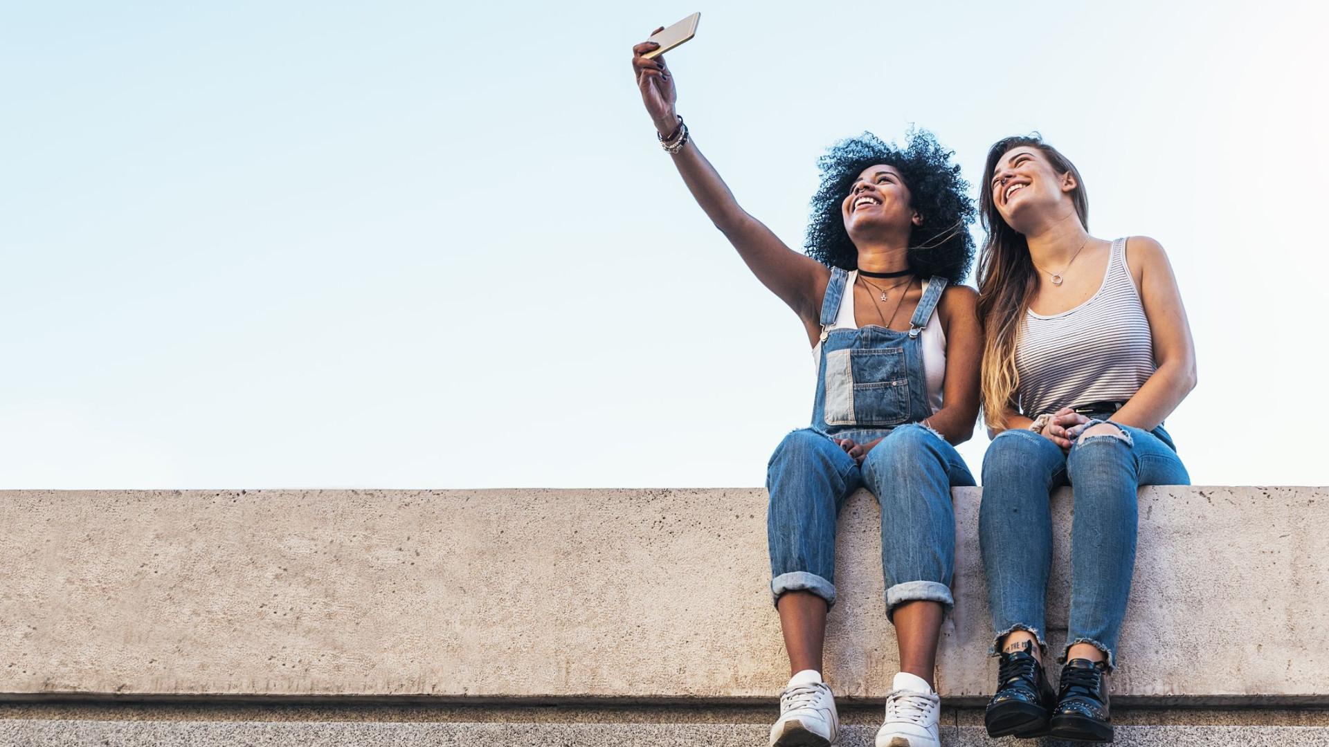 As melhores formas de interagir com os seguidores nas Instagram Stories