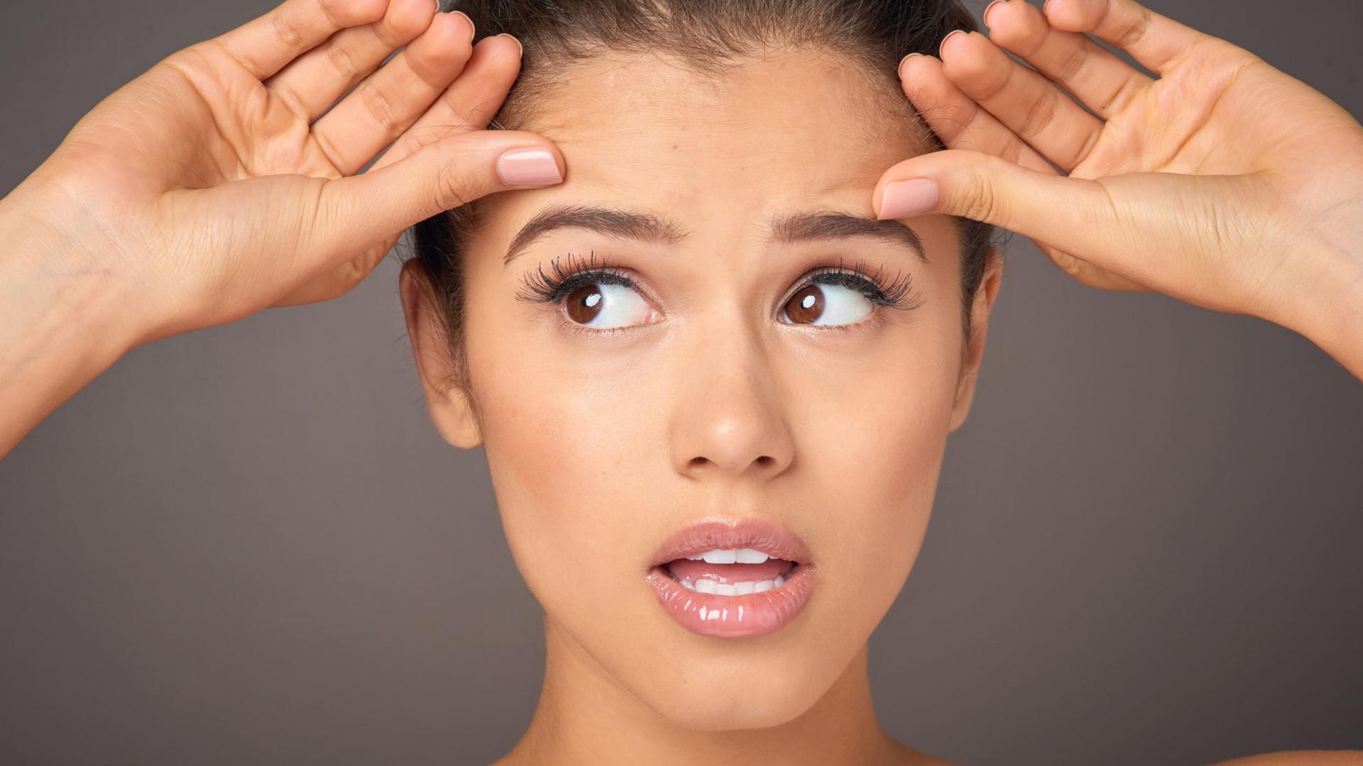 Botox é eficaz no tratamento de dor pélvica crónica