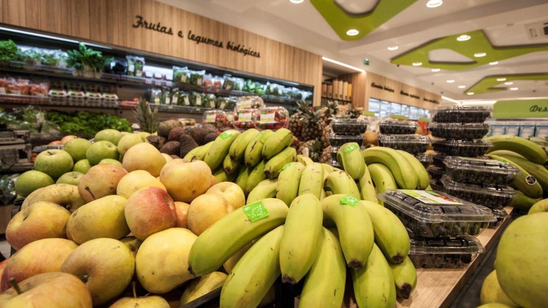 Celeiro abre a sua primeira loja em Vila Real