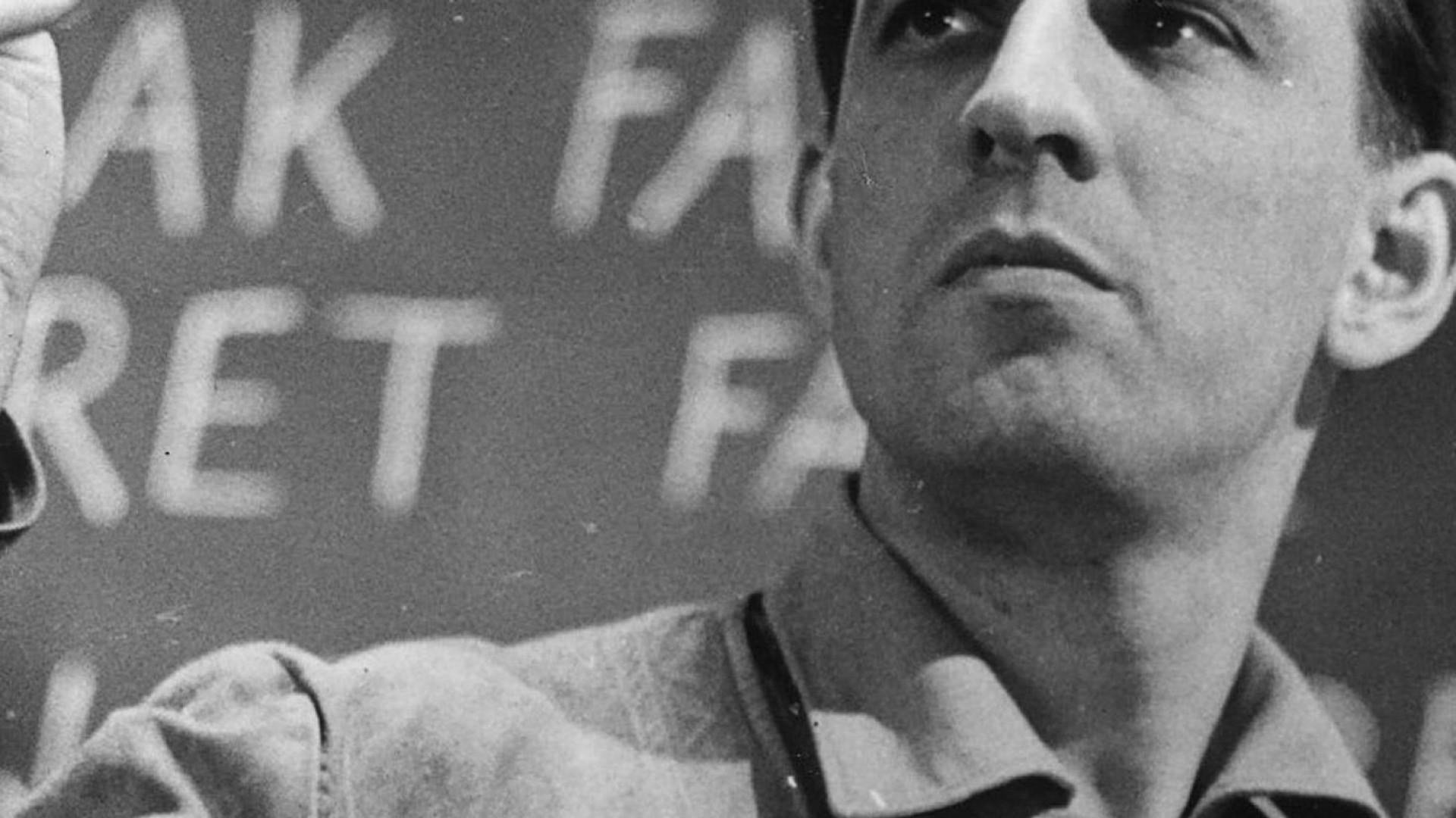Museu de Lamego dedica ciclo de cinema a Ingmar Bergman