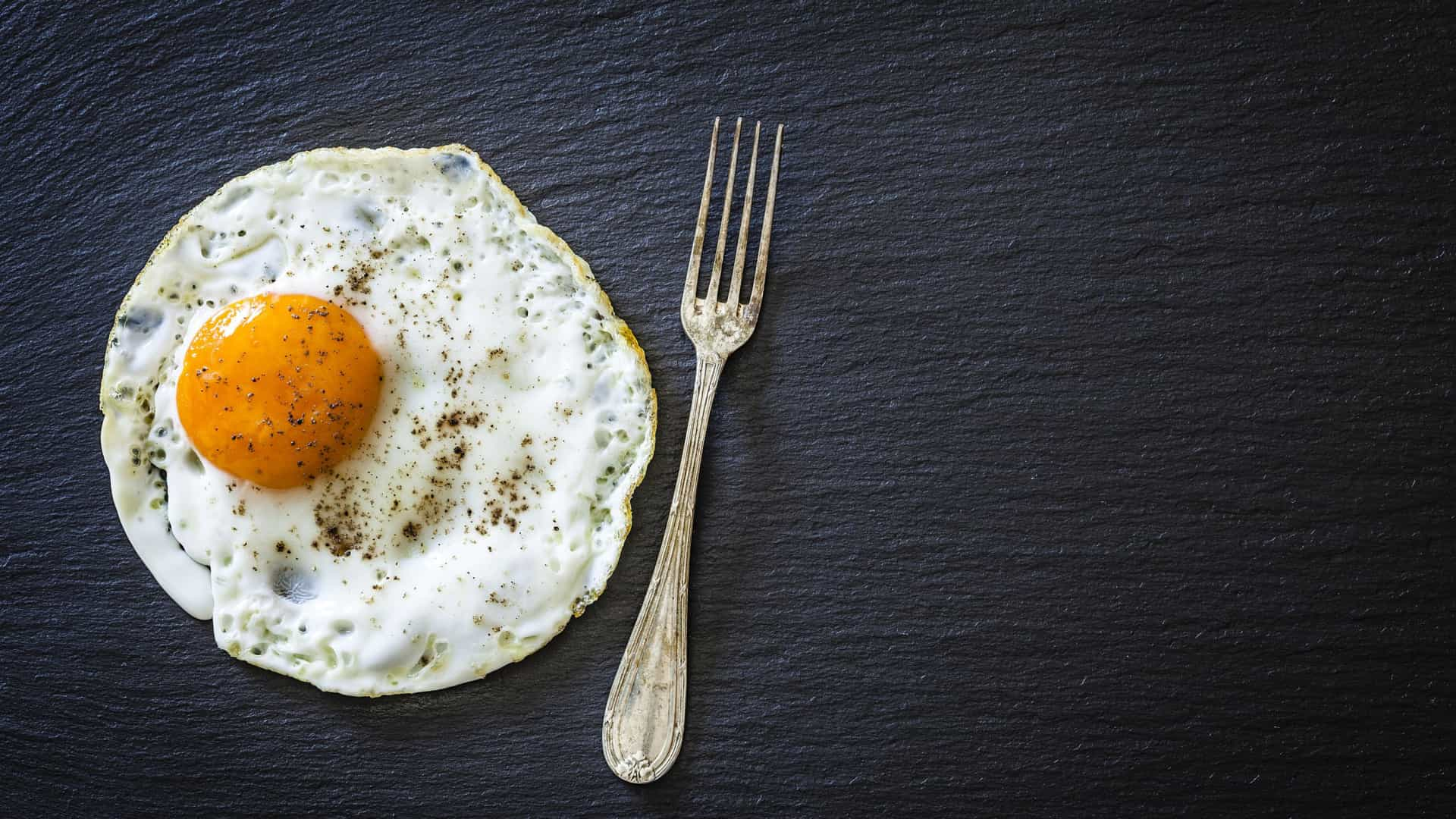 O leitor perguntou: Afinal, quantos ovos devo comer por dia?
