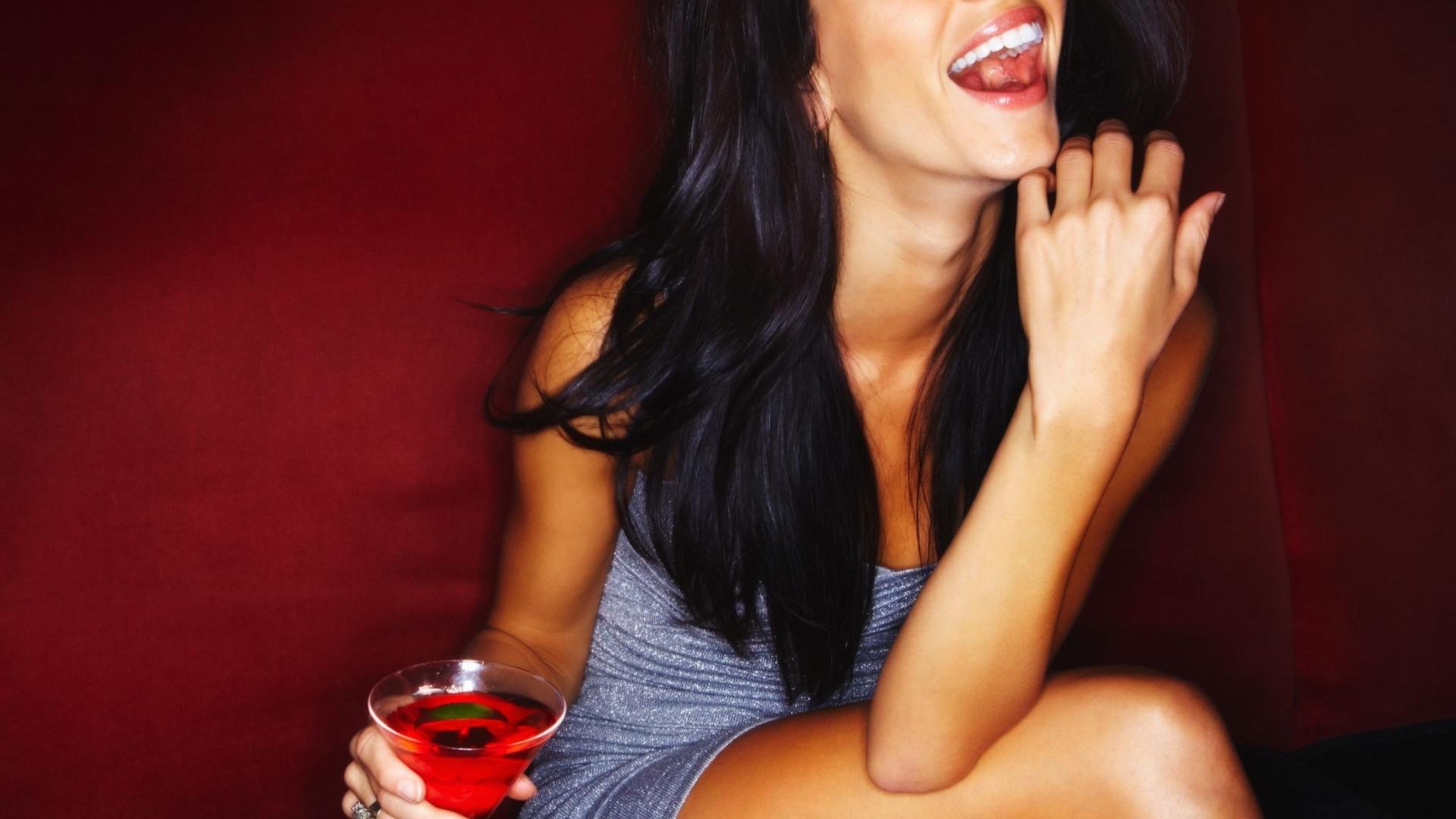 Beber moderadamente faz bem? Quatro mitos sobre o consumo de álcool