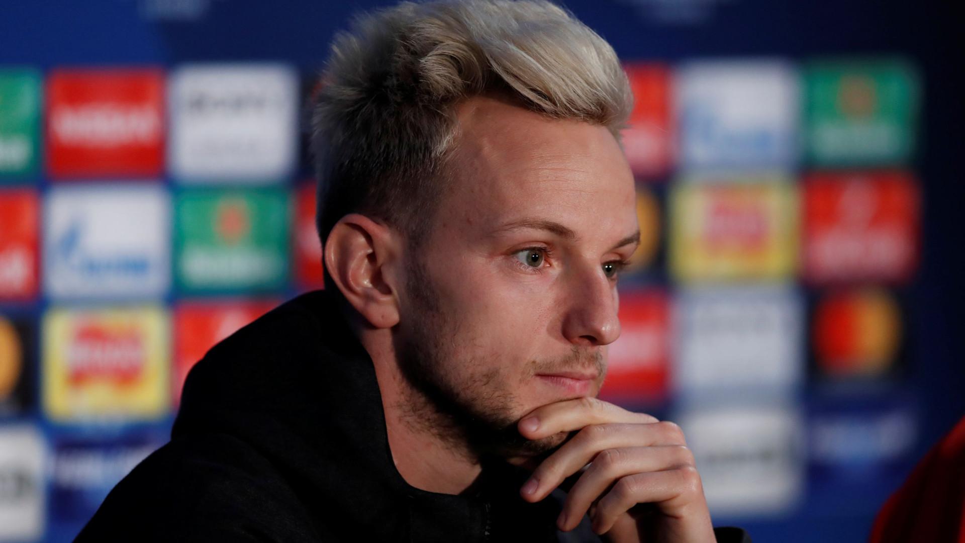 Depois de 'roubar' Neymar, PSG quer levar dupla do Barça
