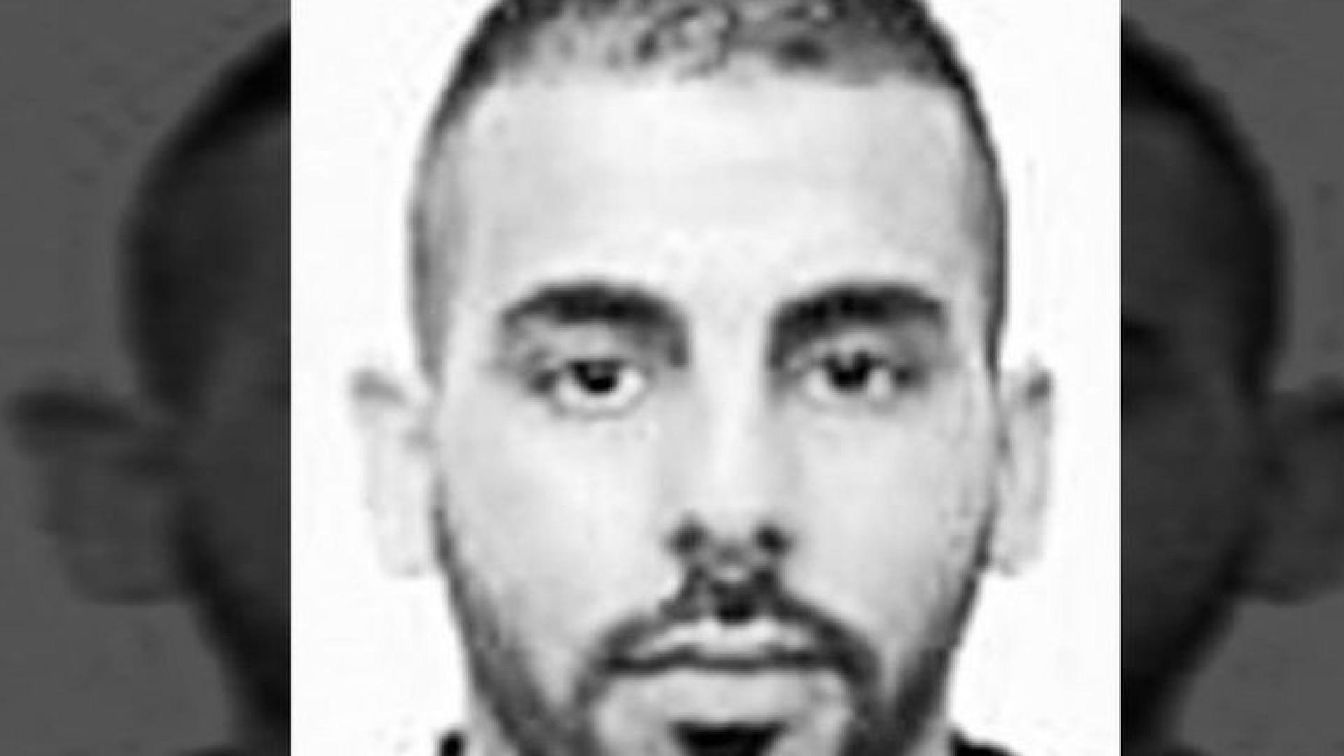 Identificado suspeito que atacou esquadra. Ato considerado terrorismo