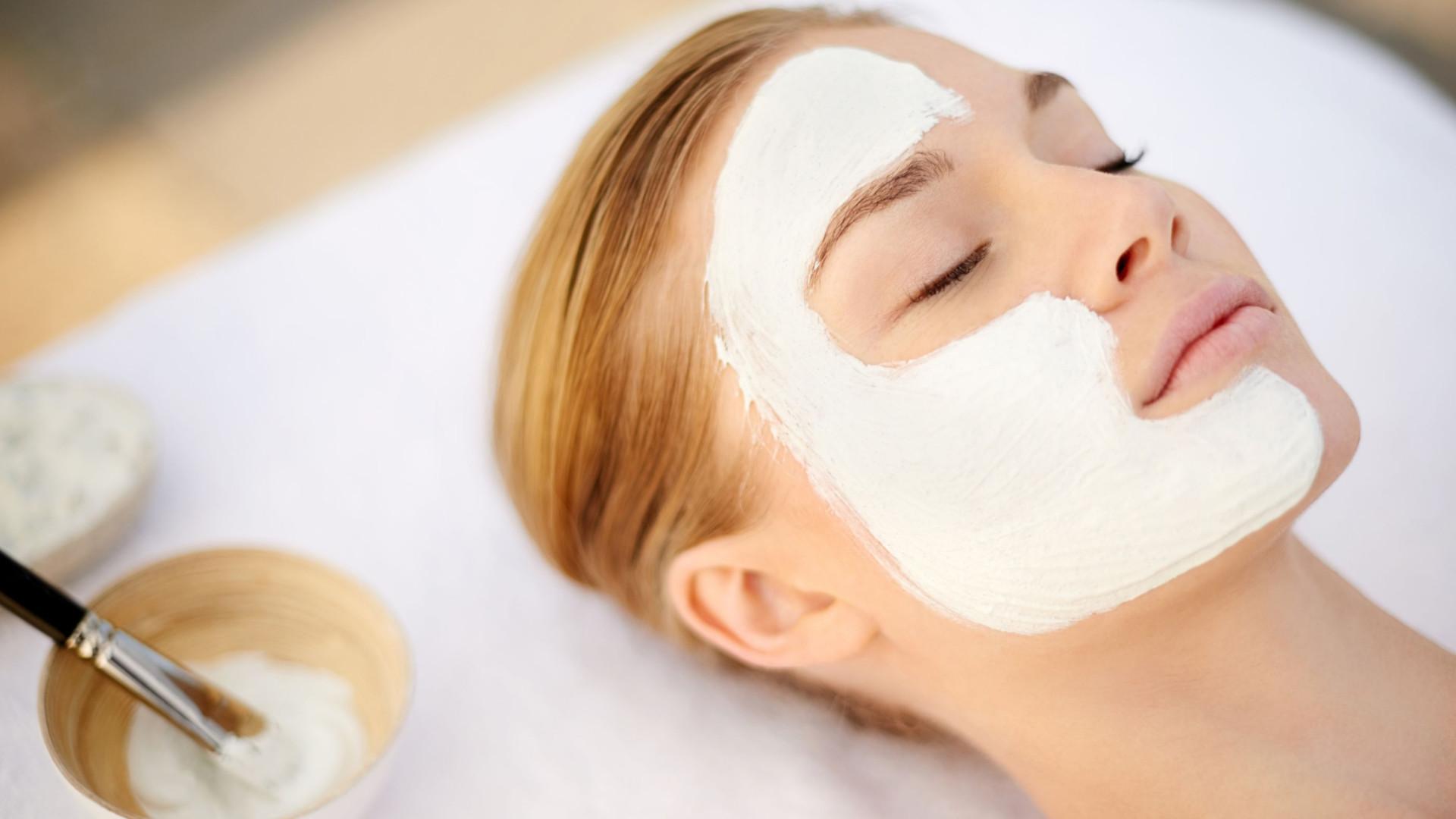 Depois do verão, eis como deve regenerar a sua pele