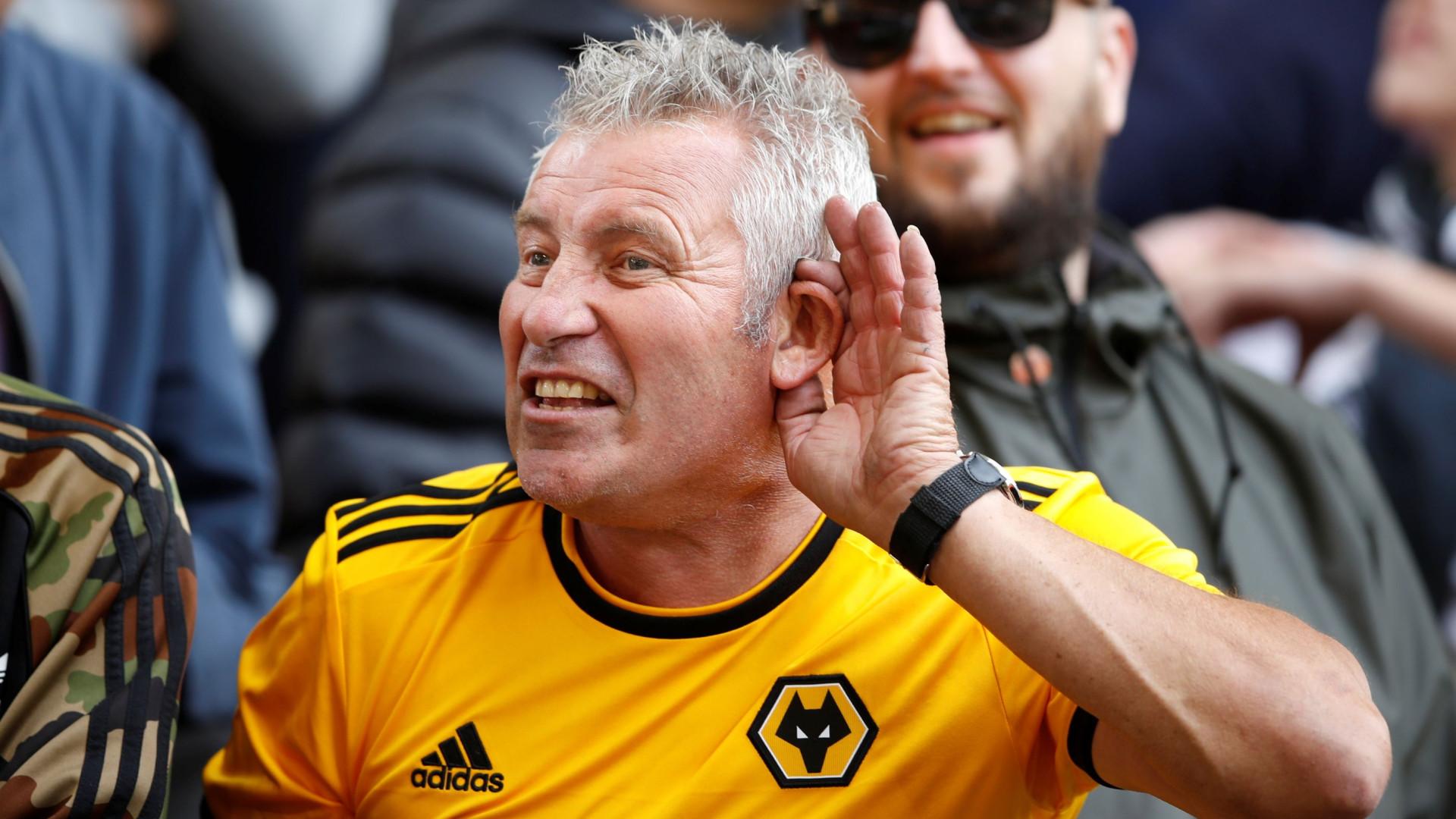 Premier League: Siga em direto os resultados e marcadores da 4.ª jornada
