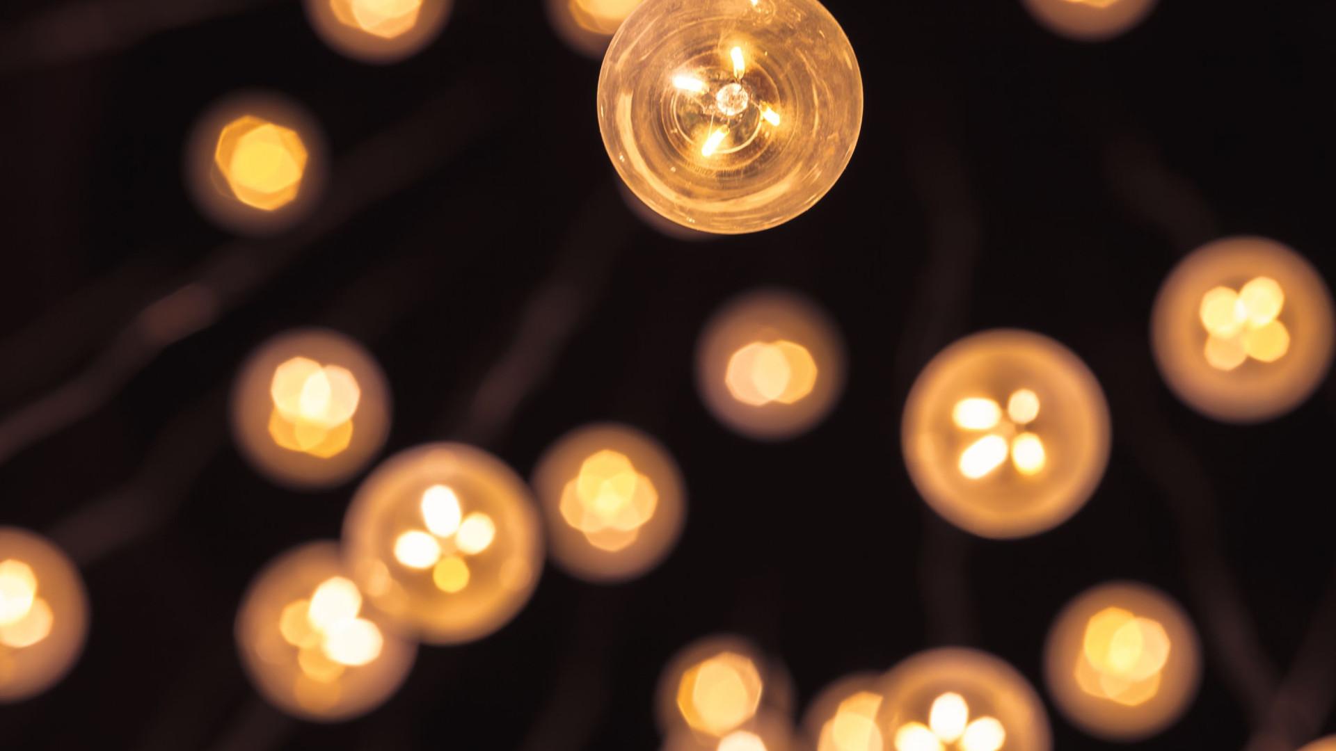 OE2019: Proposta defrauda expectativas quanto à redução do IVA na energia