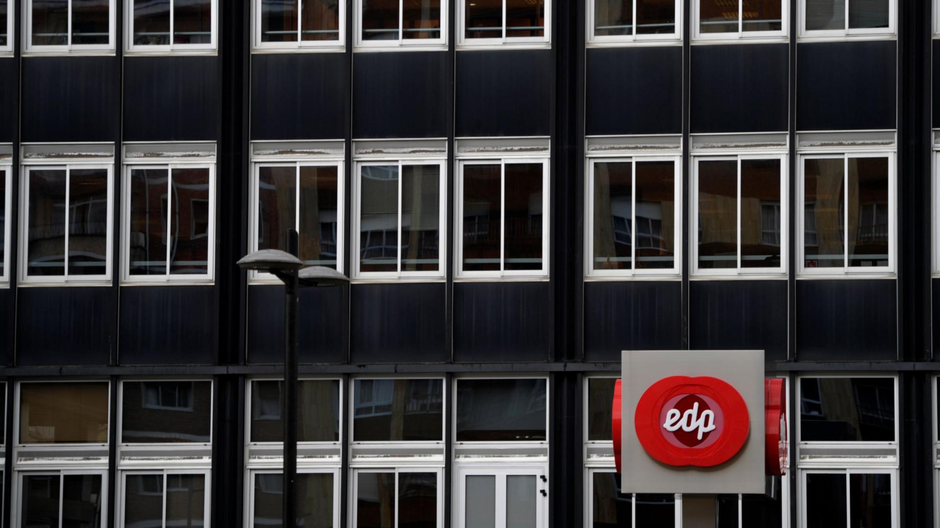 EDP lança operação de 500 milhões de euros para alargar maturidades