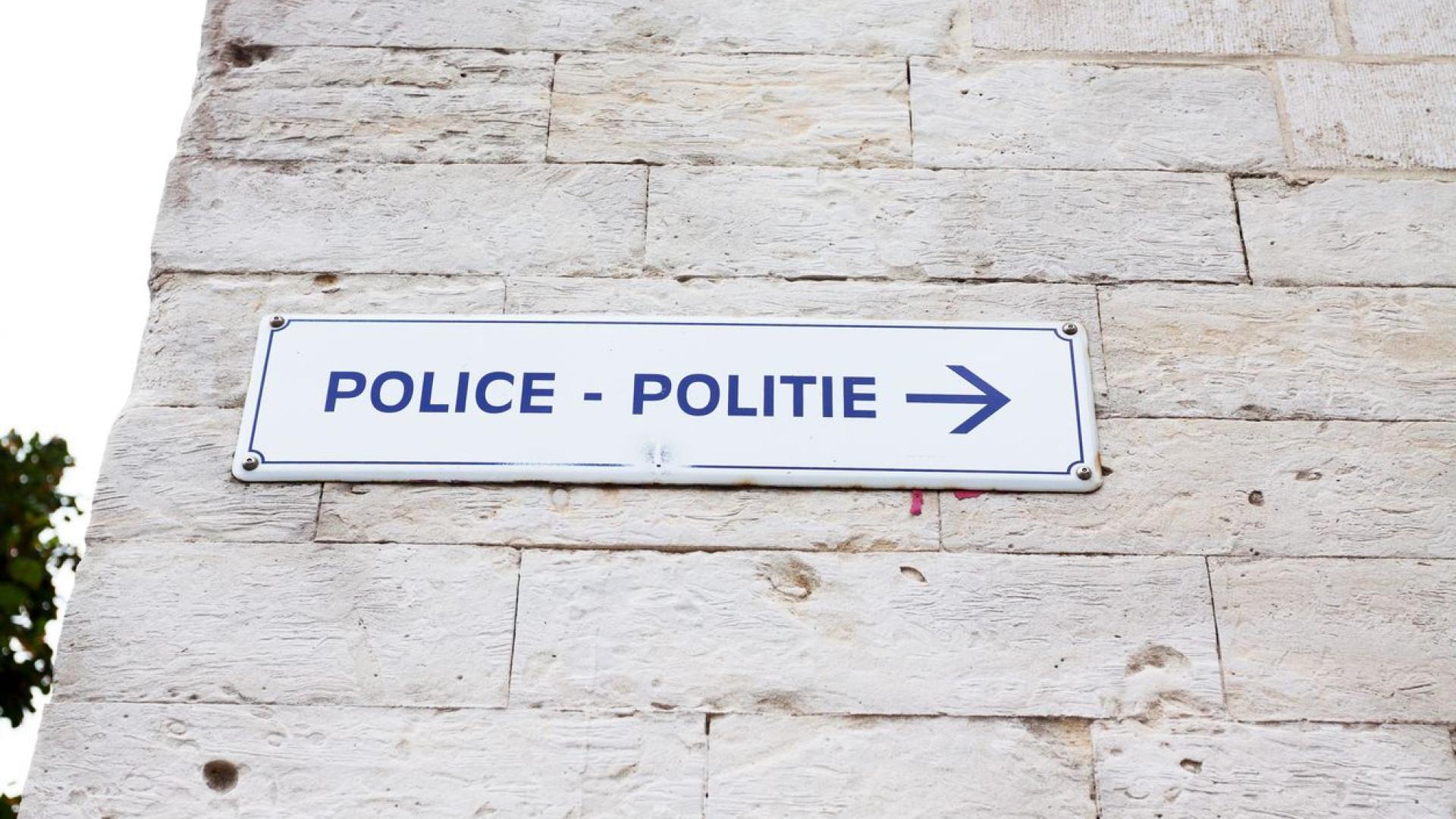 Português encontrado morto na Bélgica estava dentro de um saco-cama