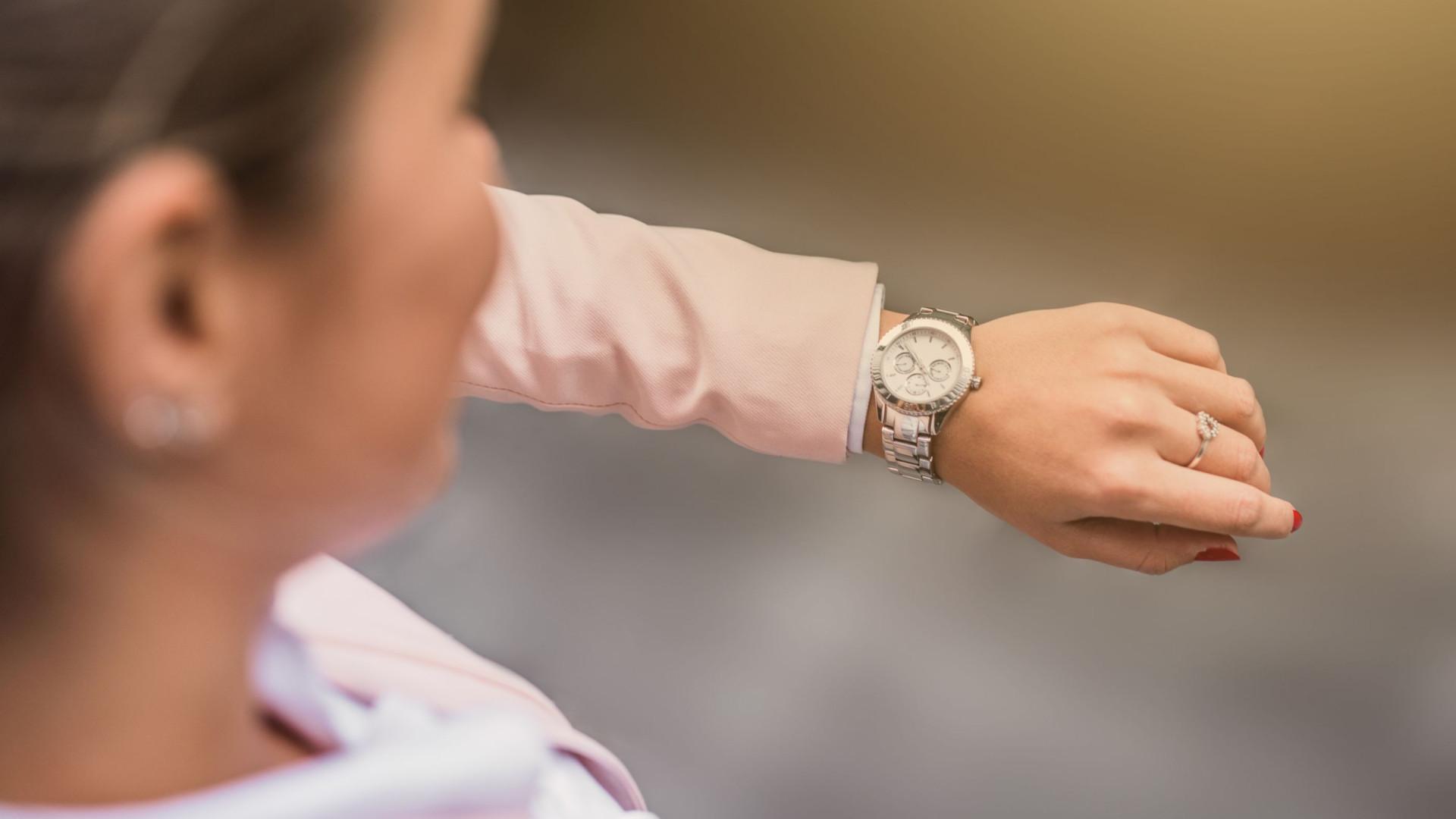 Que horas são no seu relógio interno? Já é possível responder à questão
