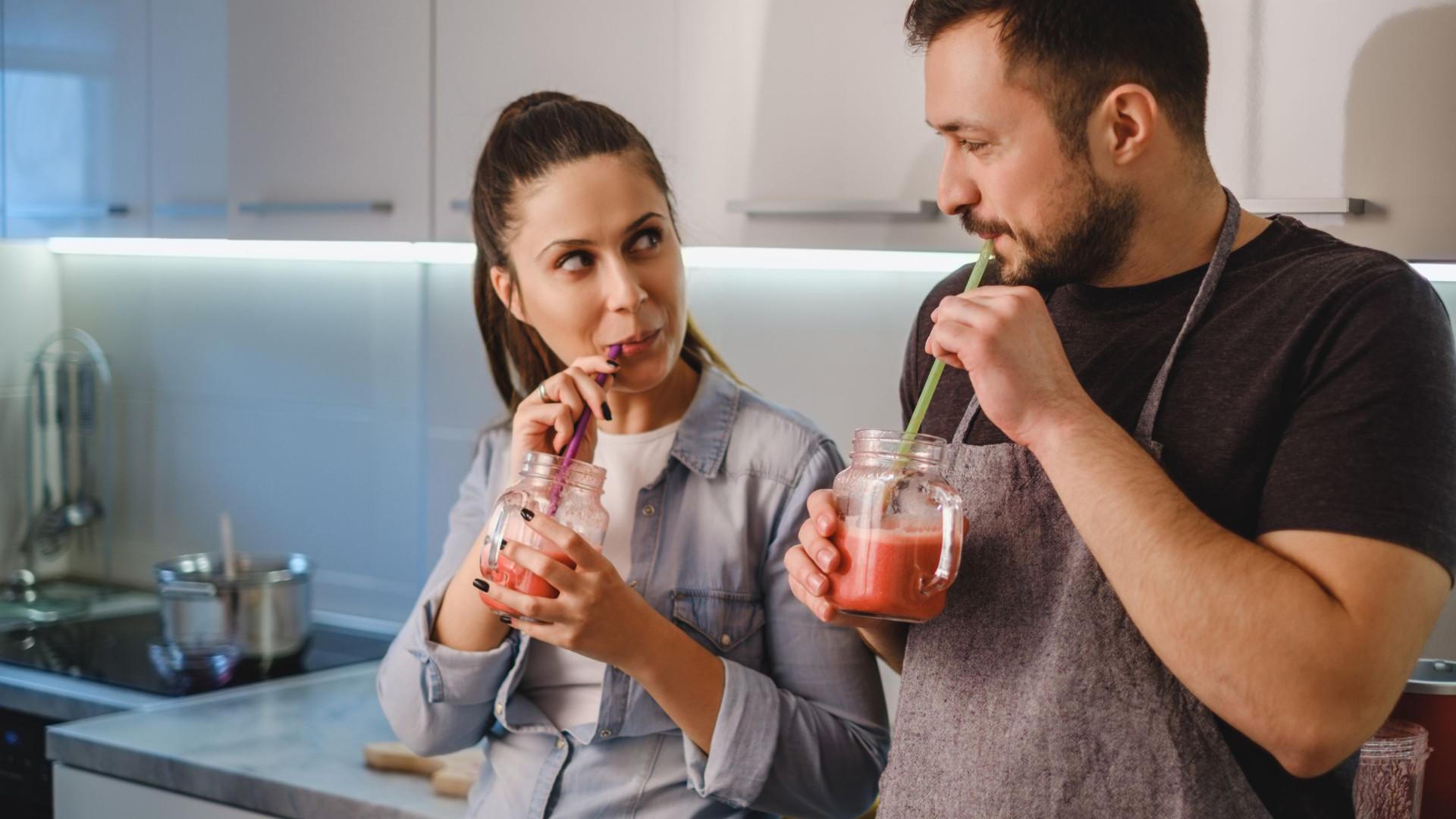 """Cientistas recomendam """"dieta revolucionária"""" para quem sofre de diabetes"""