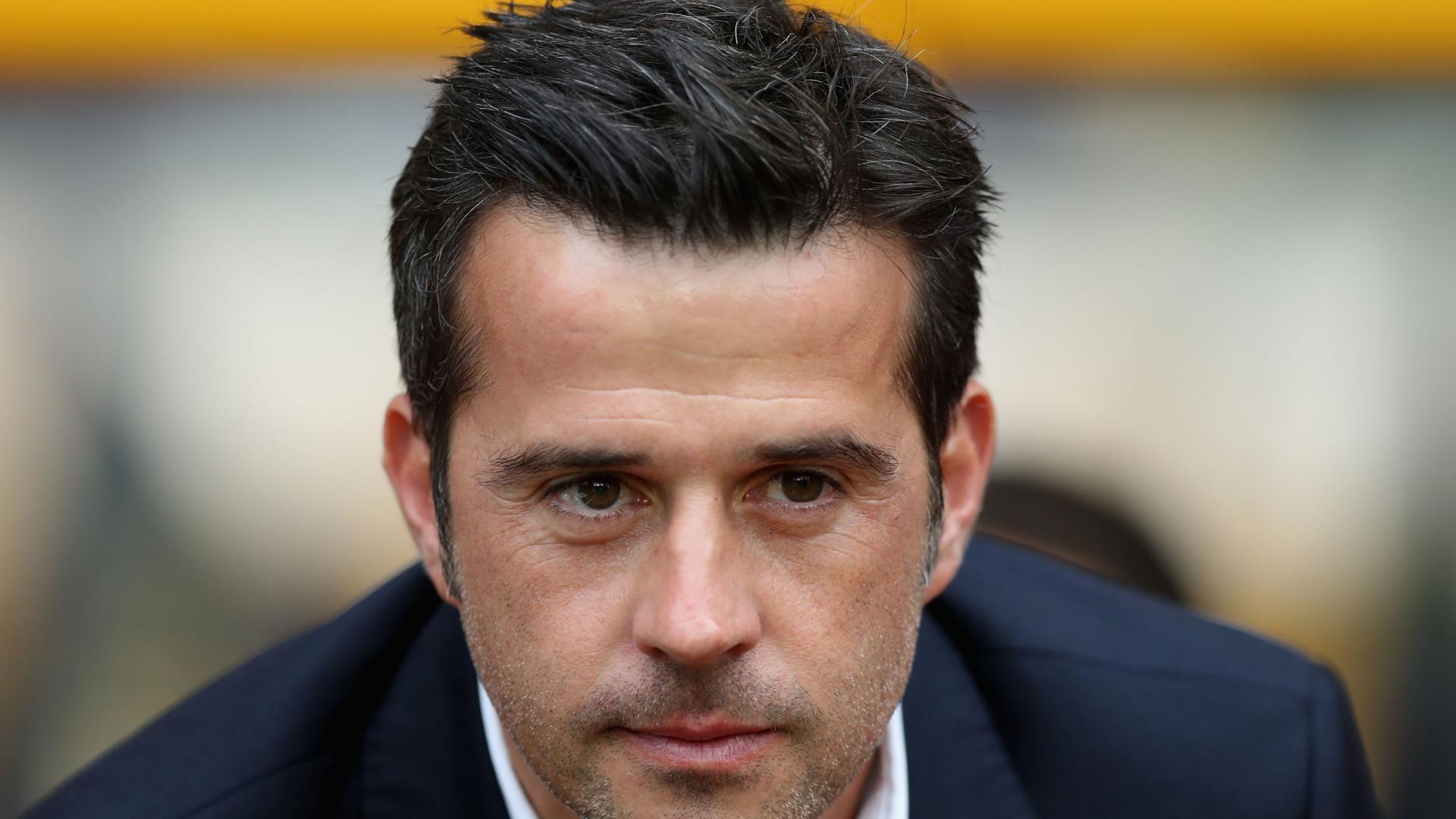 Everton corre o risco de perder pontos por causa... de Marco Silva