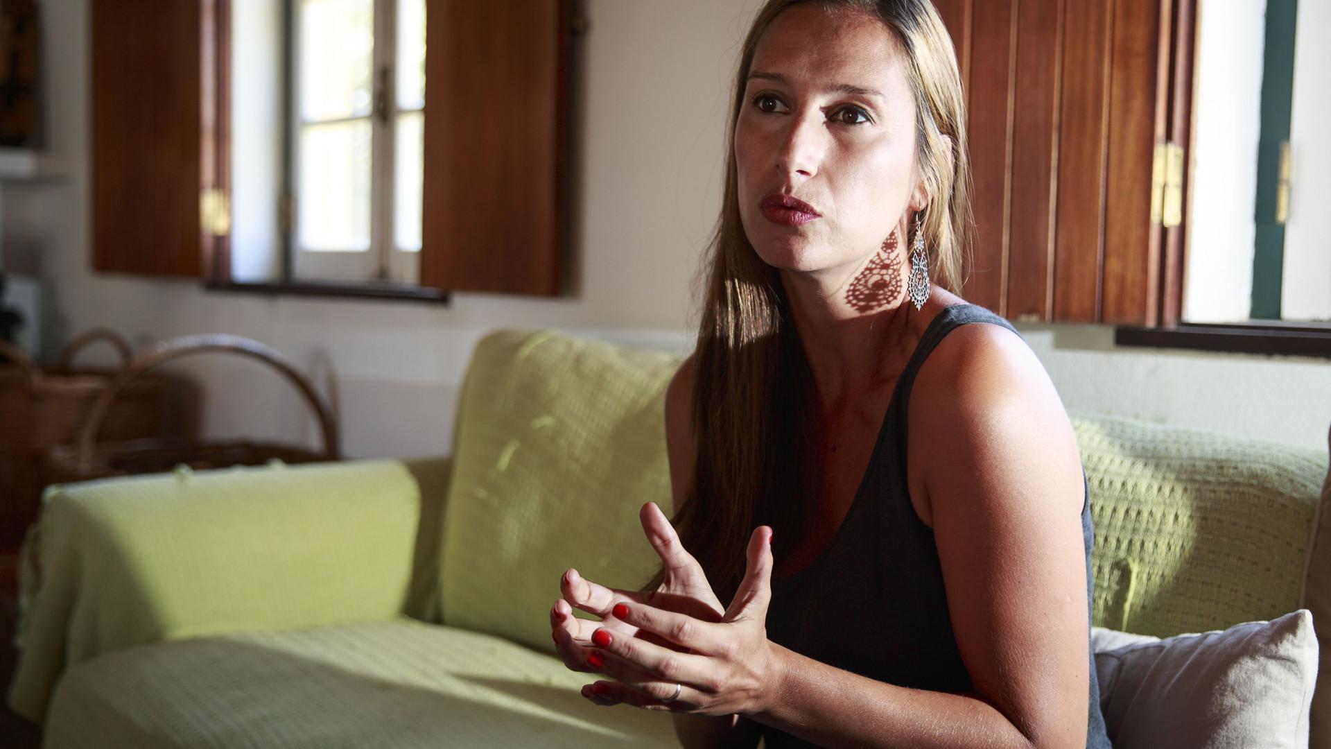 Empresa vinga-se de mulher que não pôde despedir. PCP quer explicações