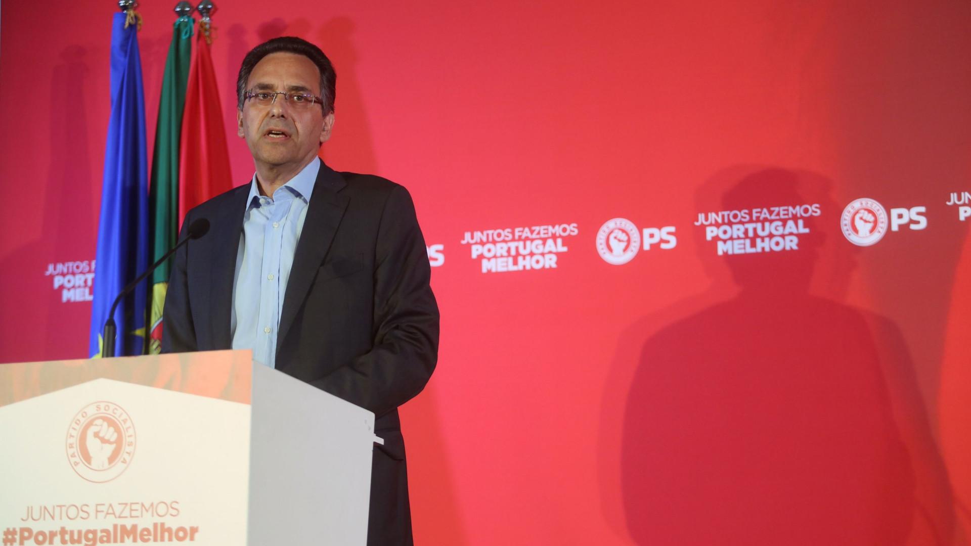 """Posição do PCP face à Hungria: """"Arrepia a minha consciência de Esquerda"""""""