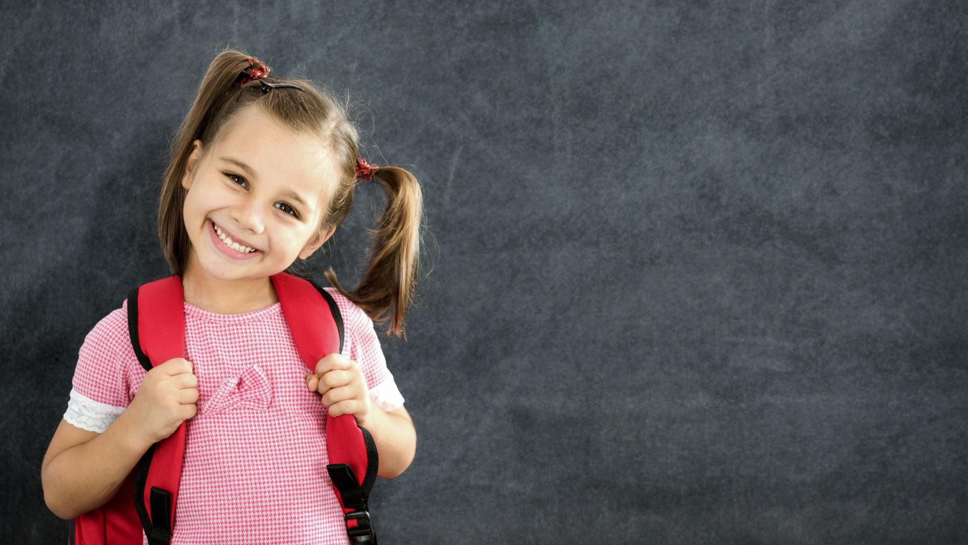 Aceite estas sugestões para um regresso às aulas mais ECO