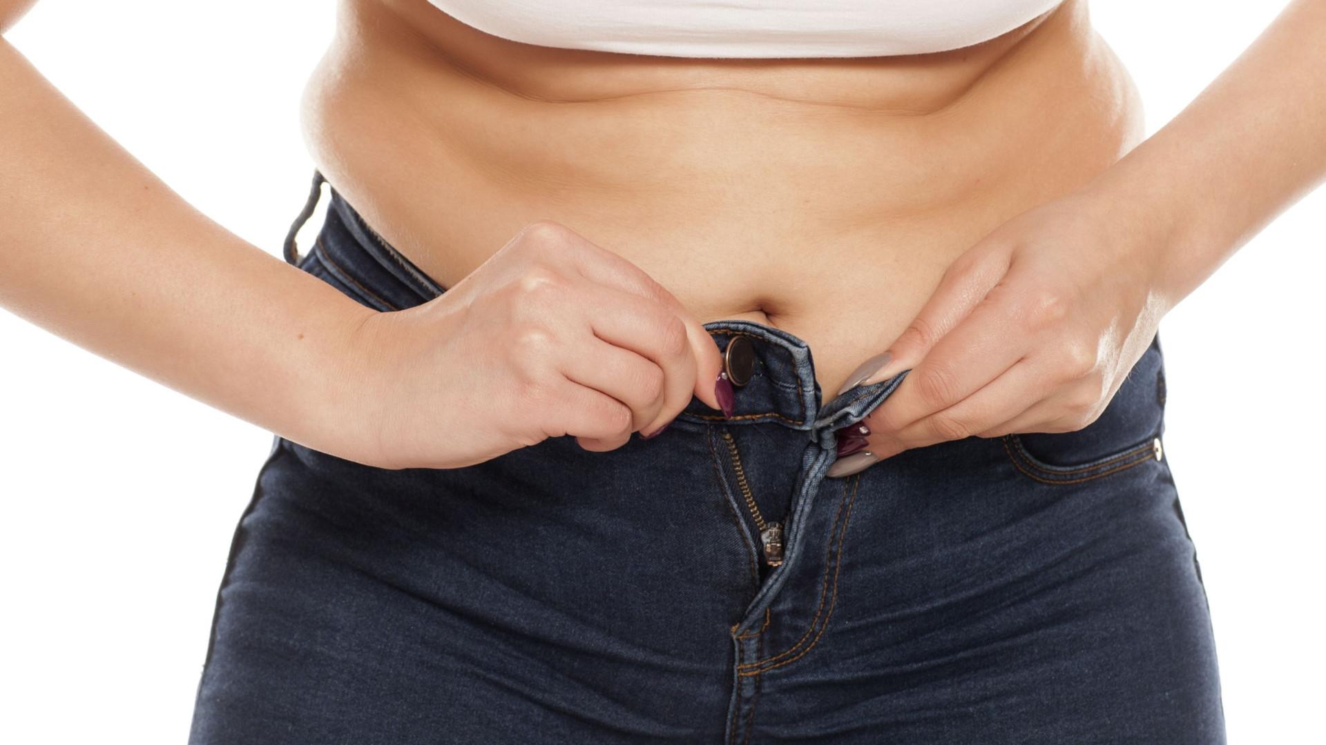 O alimento improvável que provoca inchaço abdominal