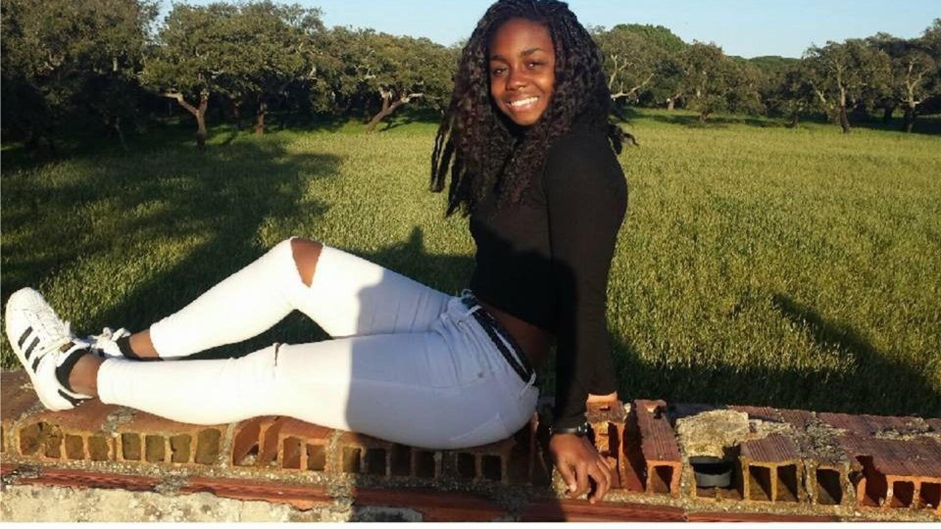 Vítima mortal de atropelamento na Moita é irmã de Yannick Djaló