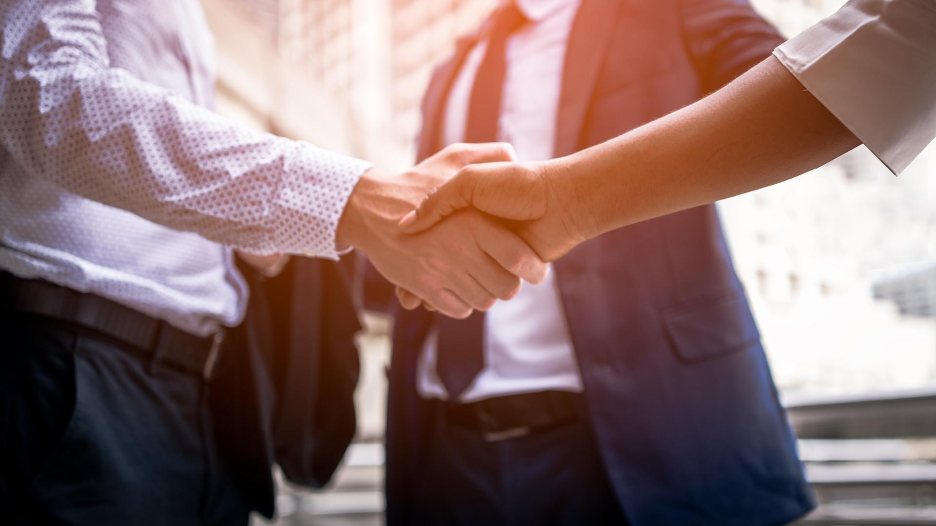 Quer começar um novo negócio? Estes são os melhores países para o fazer