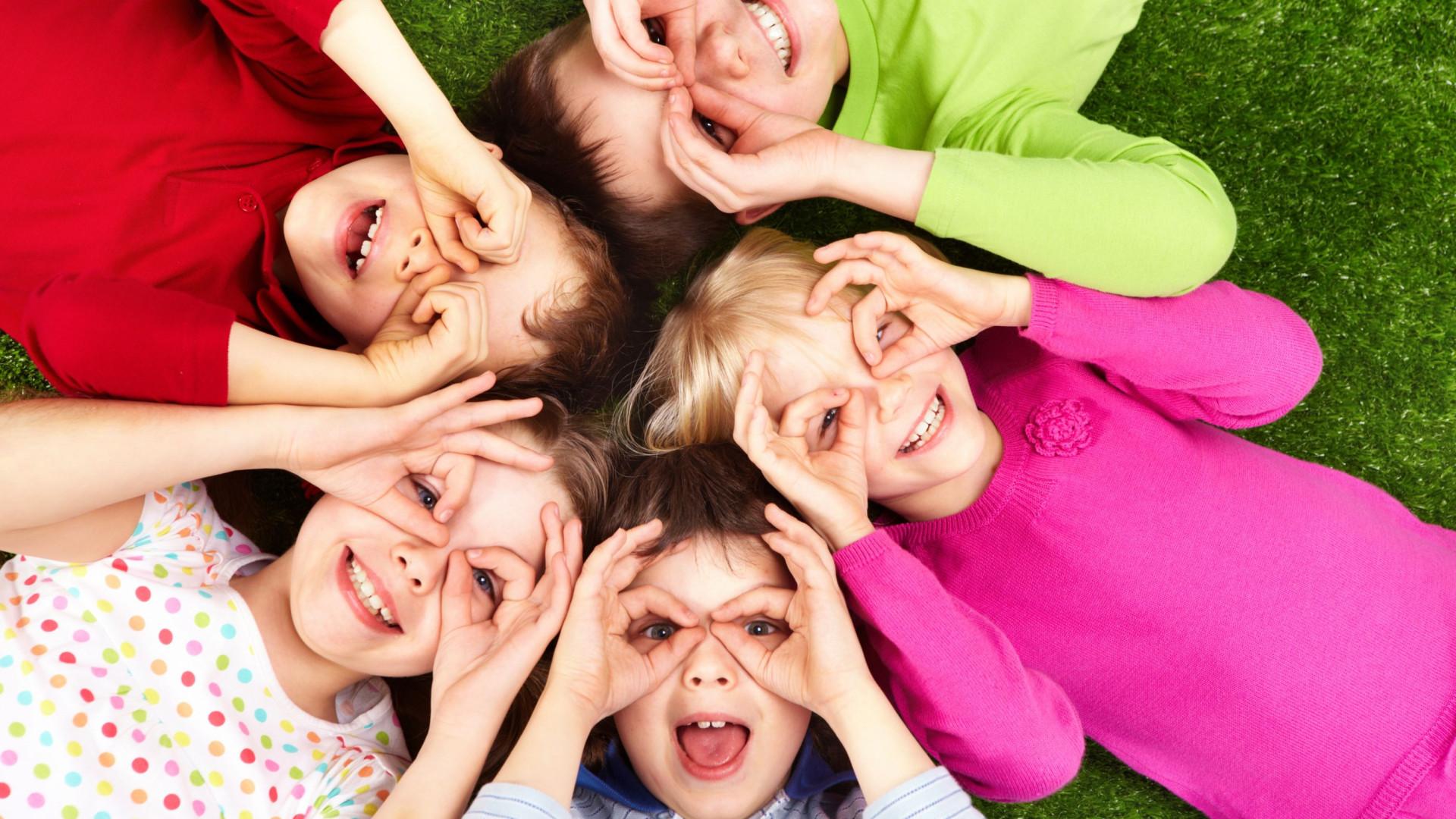 'la Caixa' chega a Portugal para estimular criatividade das crianças