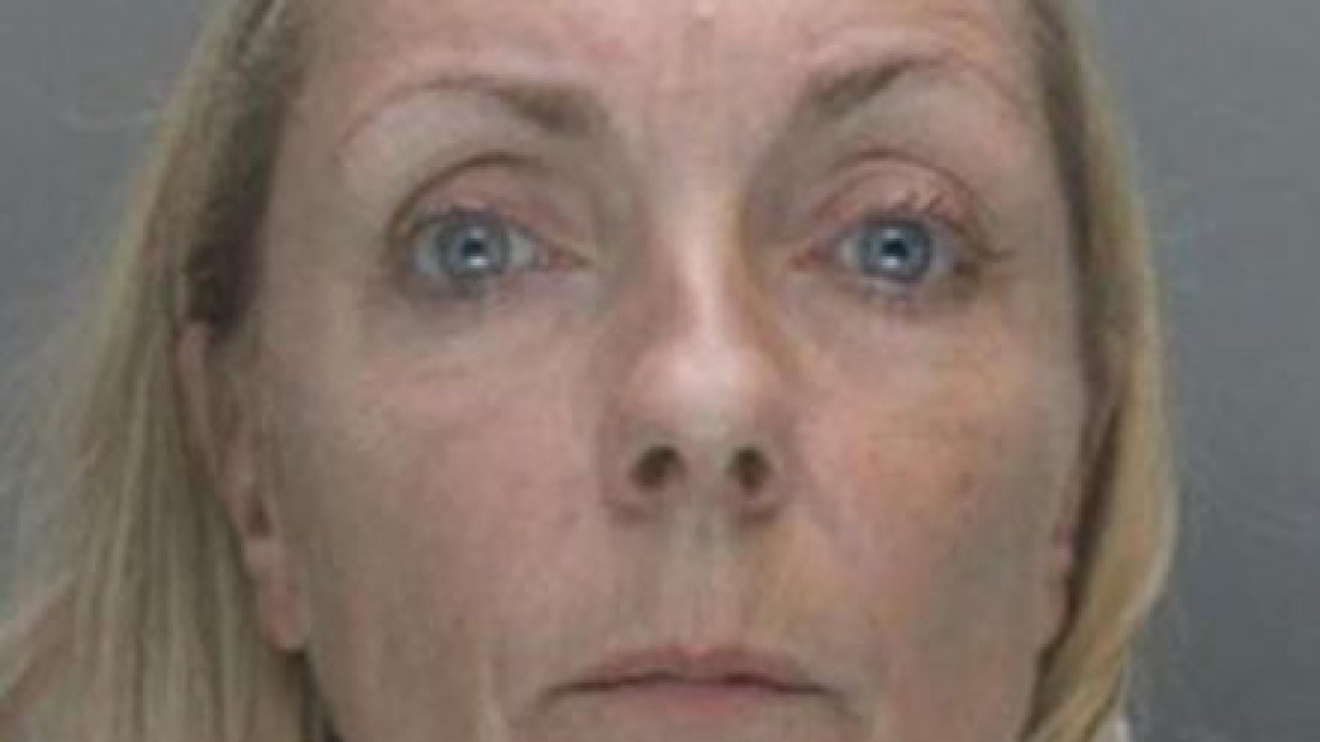 Condenada por fingir que 'filha' fora vítima do ataque de Manchester