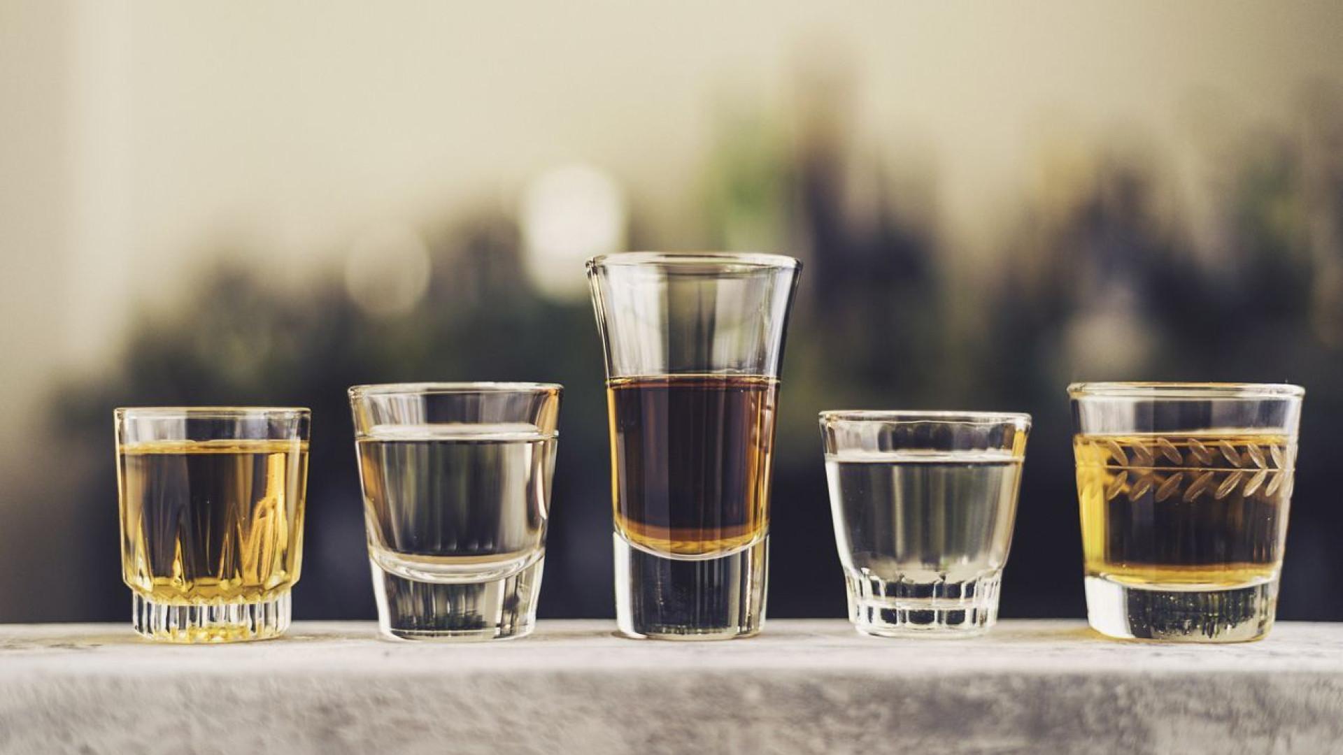 Pelo menos 21 mortos na Malásia por consumo de álcool adulterado