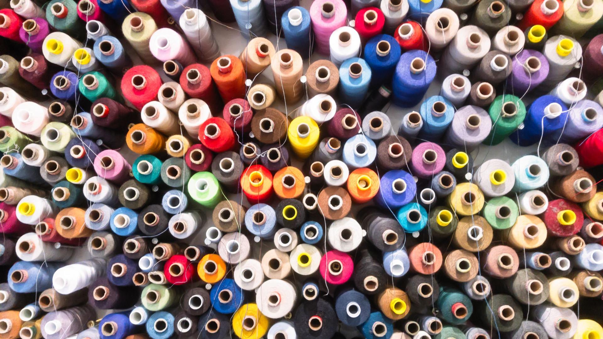 Nas matérias-primas de origem animal (a negar), deve-se incluir a seda?