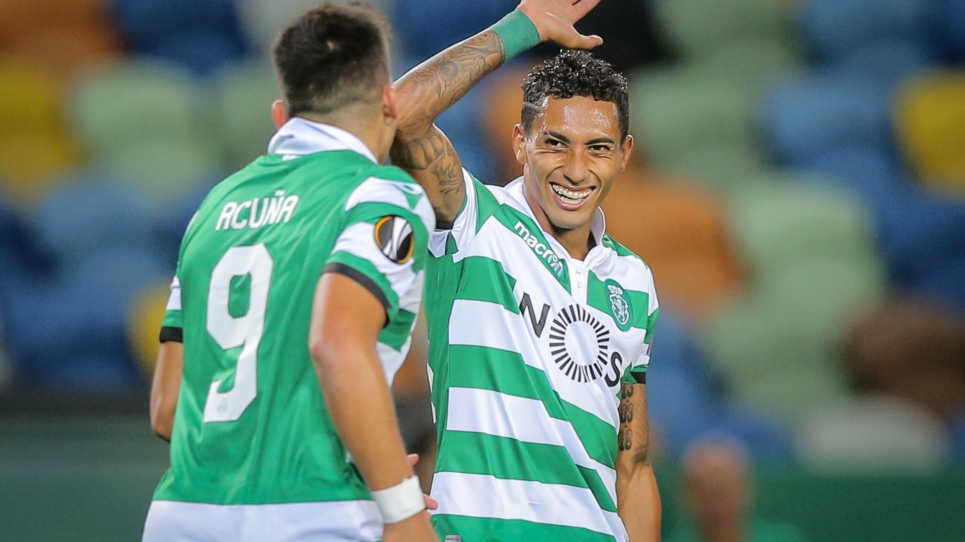 Tiago Fernandes 'despede-se' do comando técnico com uma novidade?