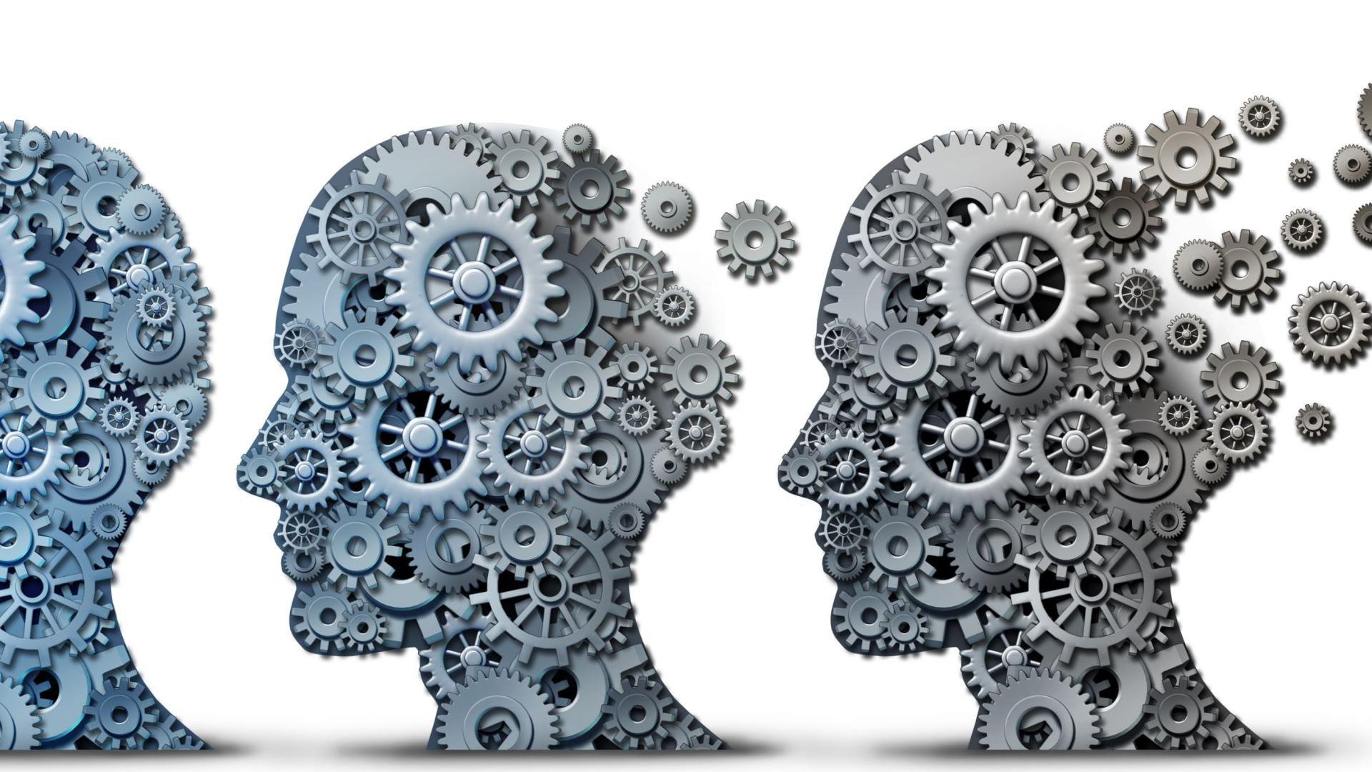 Descoberta forma de eliminar partículas tóxicas que causam Alzheimer