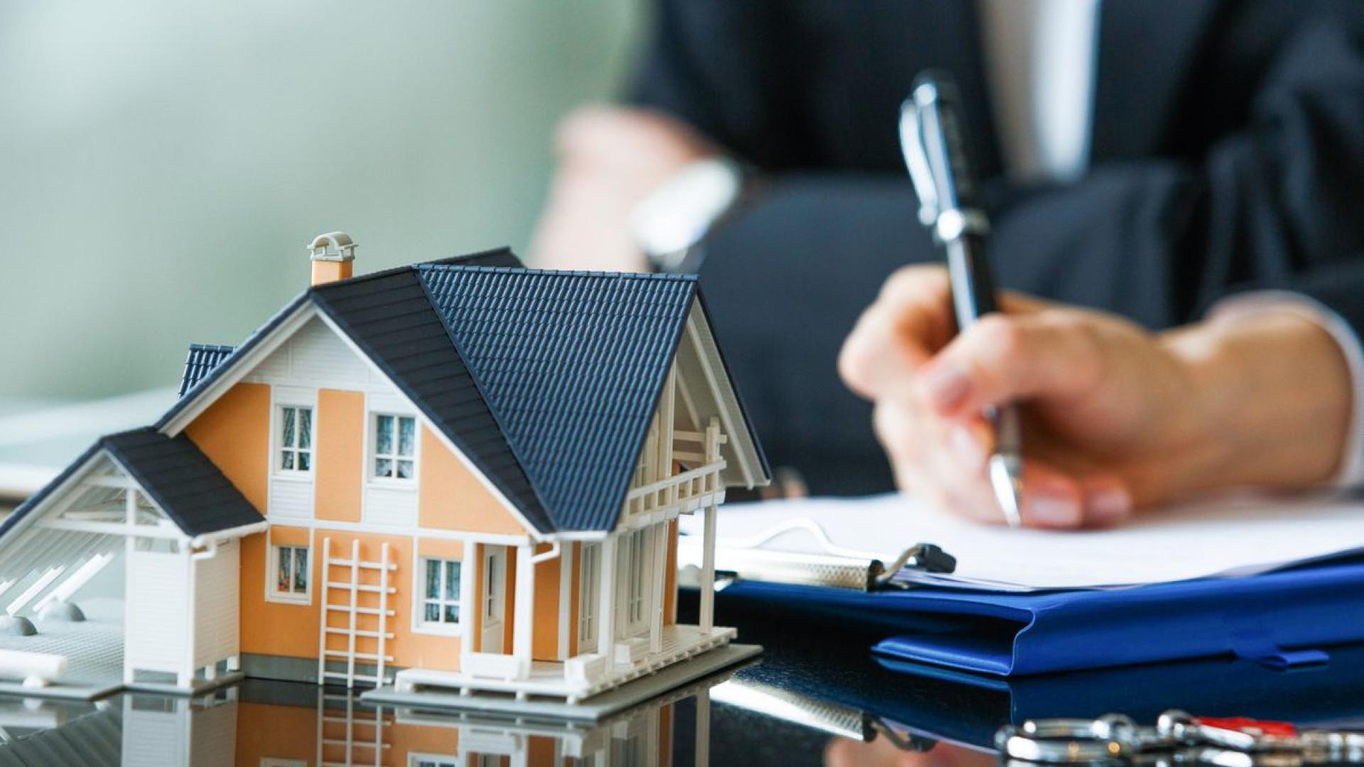 Lucios alocou 150 milhões de euros ao sector imobiliário