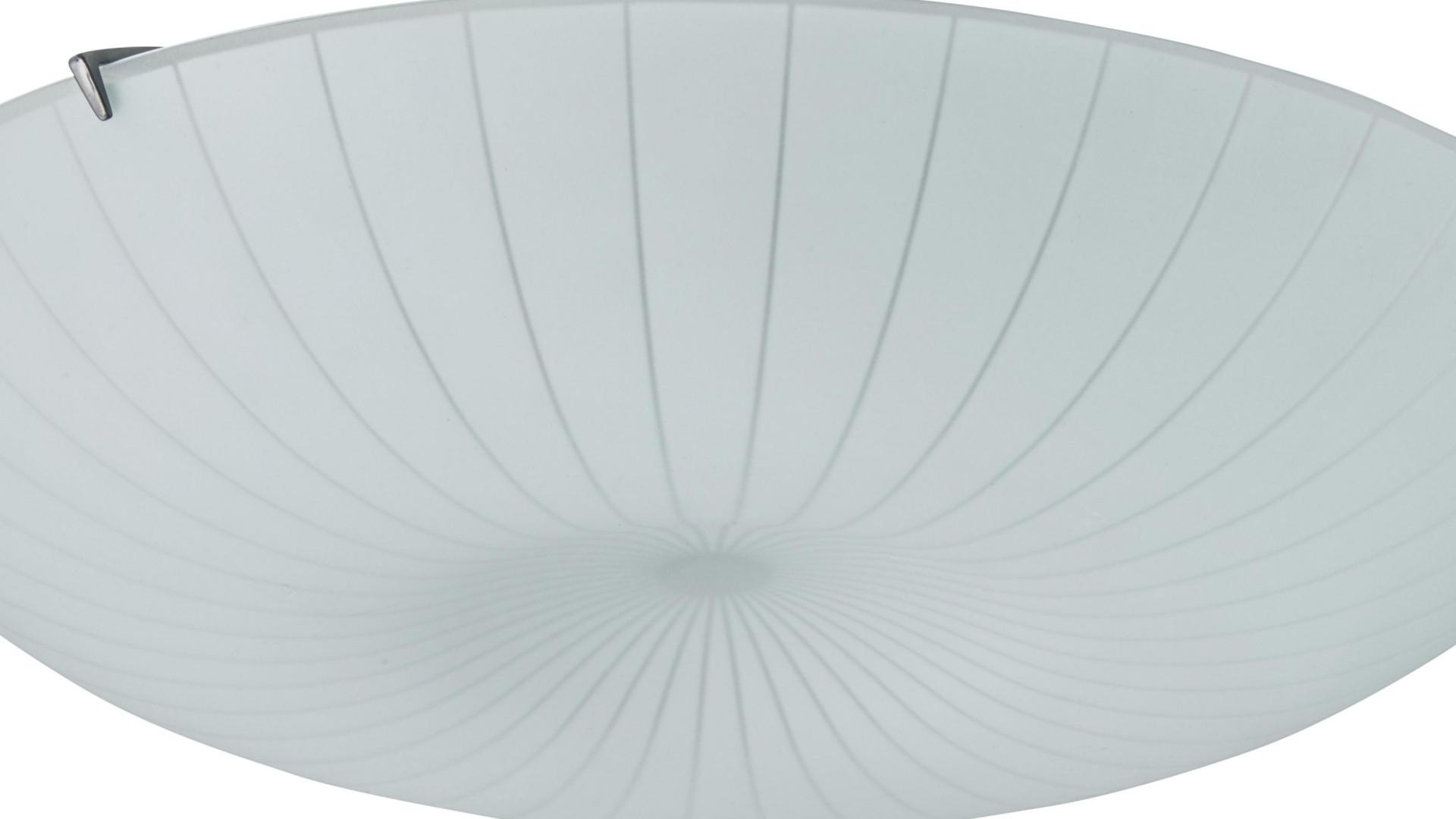 IKEA recolhe candeeiros de teto por risco de queda