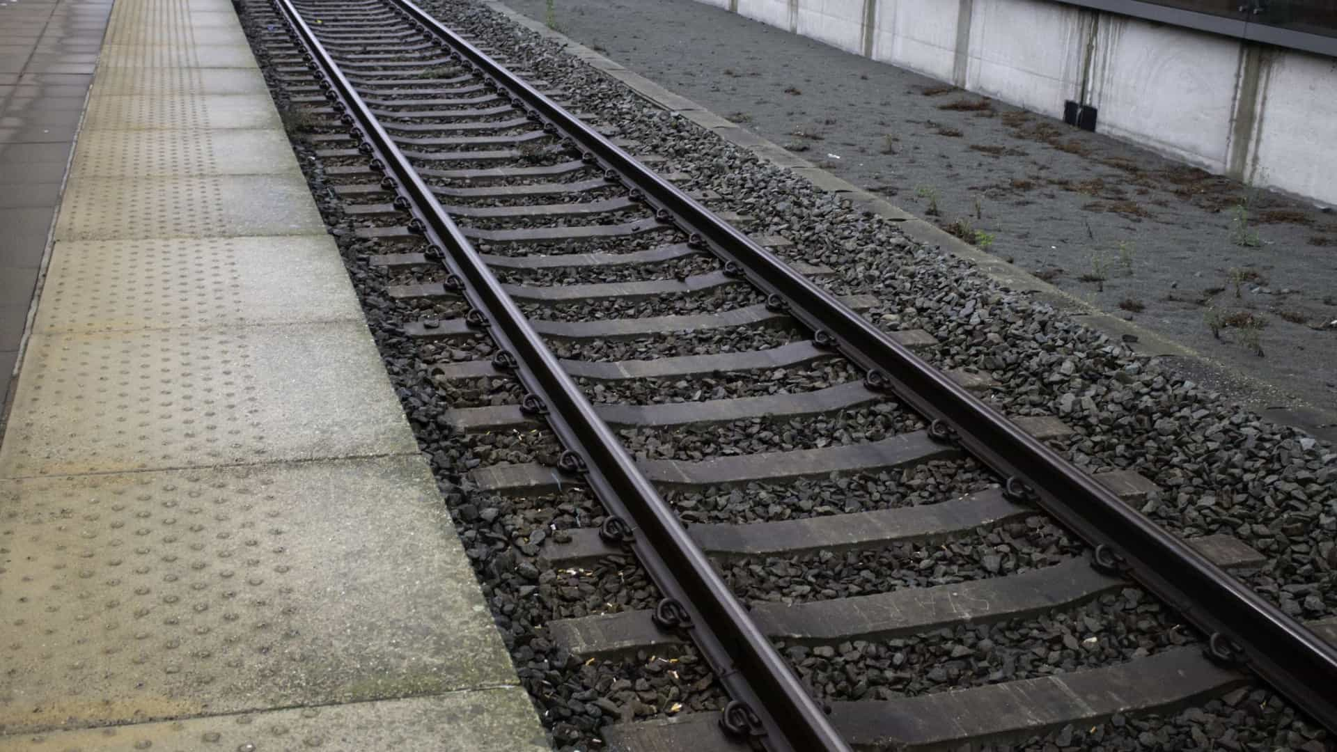 Homem morre atropelado por comboio em Montemor-o-Velho