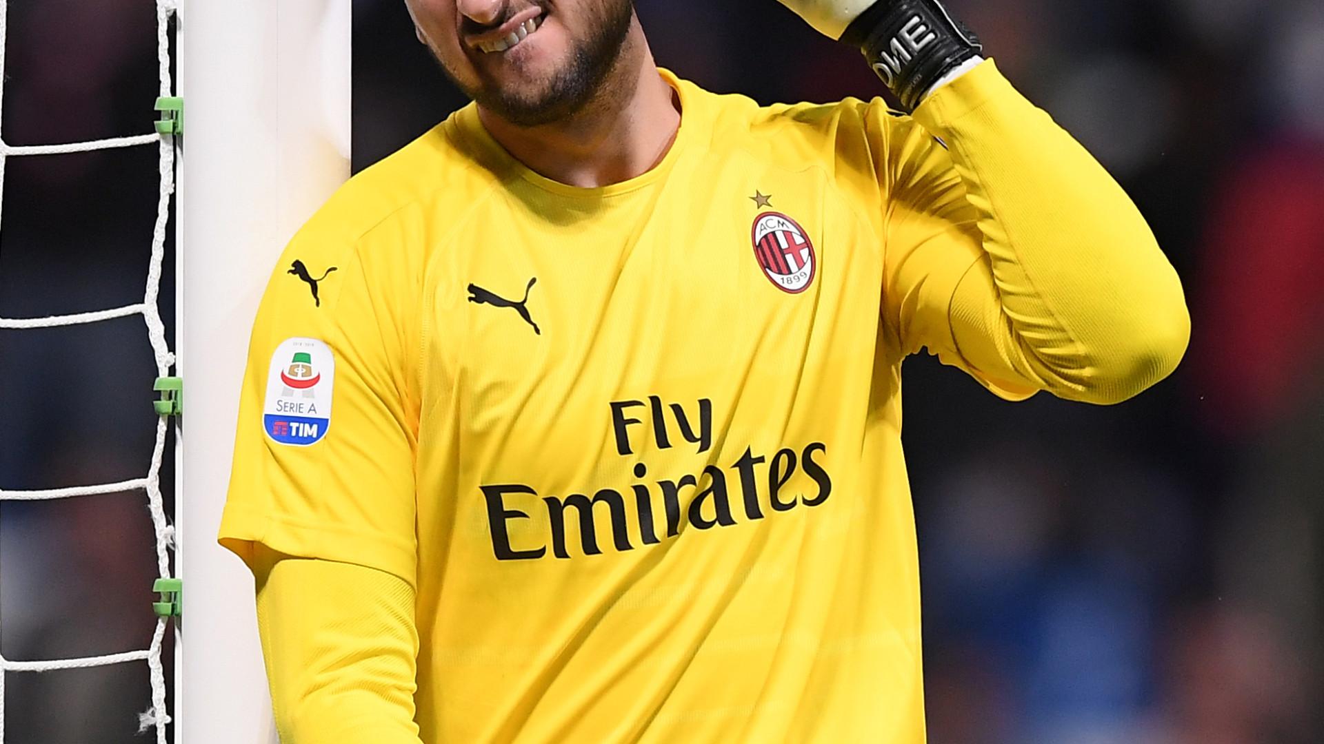 Serie A: Confira todos os marcadores da 8.ª jornada