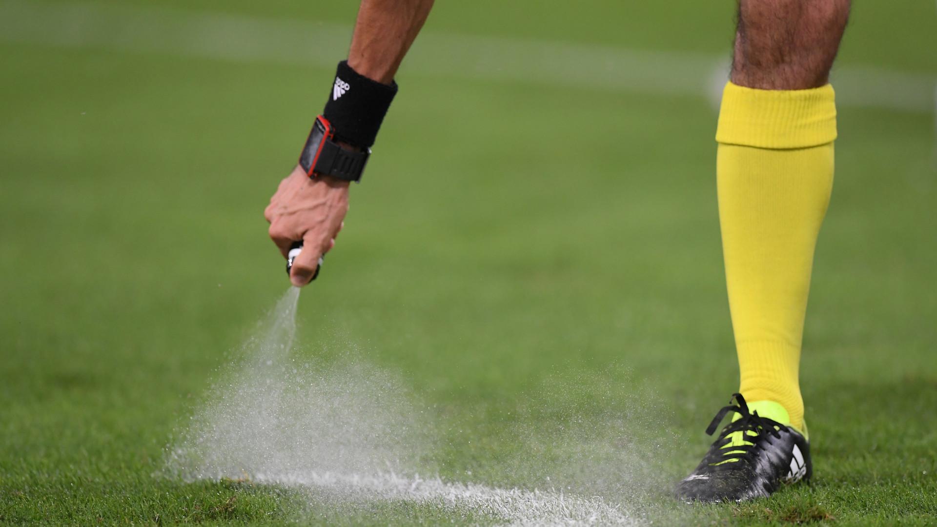 Loures-Sporting: Embate da Taça já tem local e hora marcadas