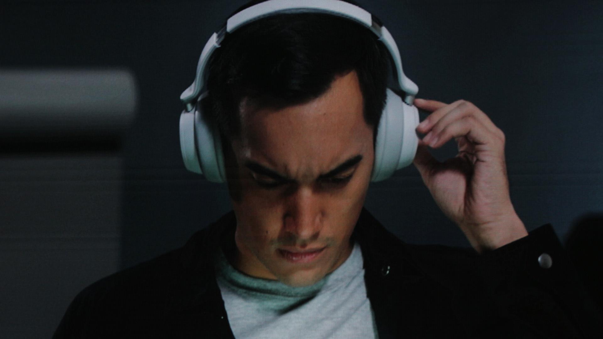 Fãs do Surface da Microsoft já têm os headphones perfeitos