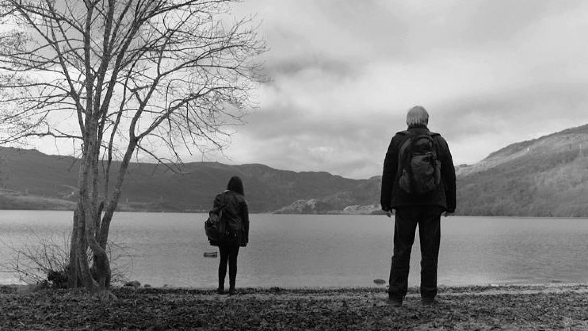 Festival dedicado ao paranormal conta com 27 filmes a concurso no Fundão