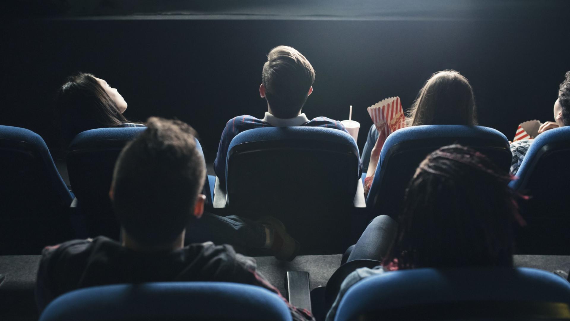Vem aí um festival de cinema dedicado à Saúde Mental