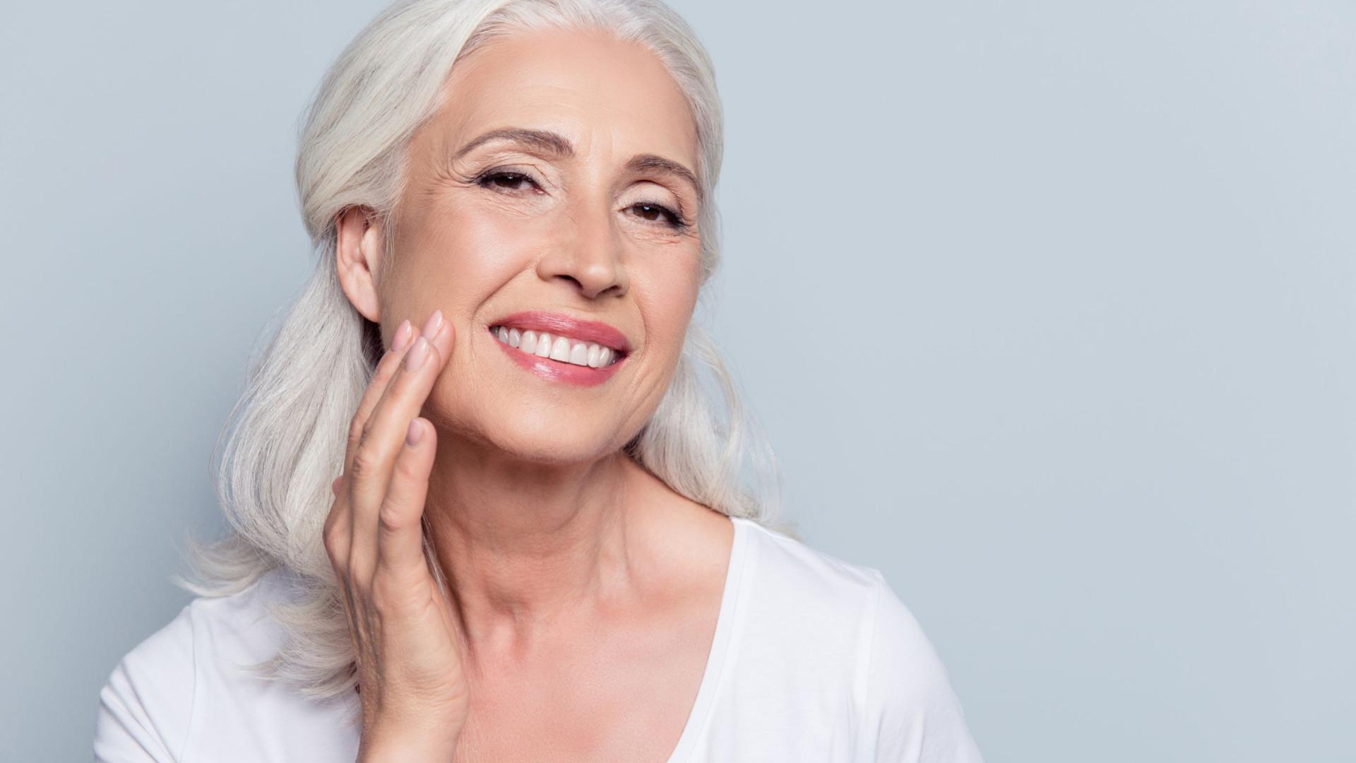 Ciência avança com testes em medicação contra envelhecimento natural