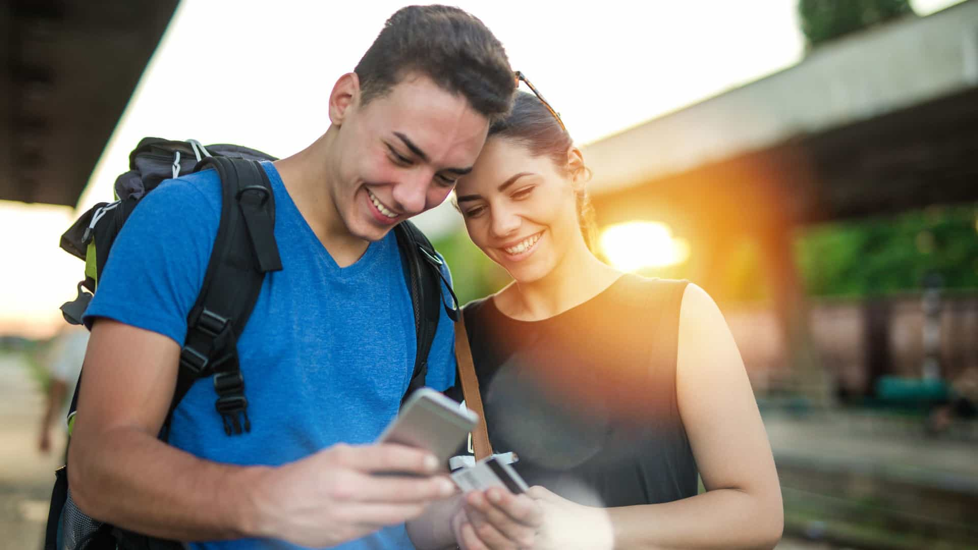 Este é o fator decisivo dos millennials para escolher destino de férias