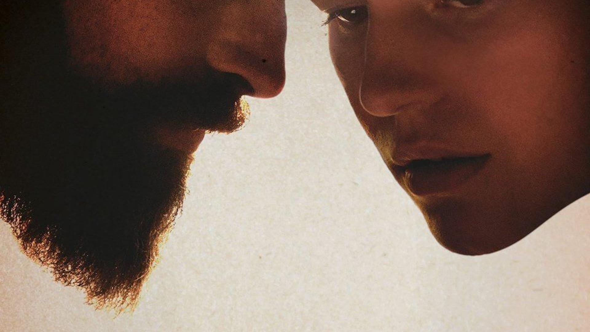 'Pedro e Inês' estreou em grande. Já foi visto por mais de 10 mil pessoas