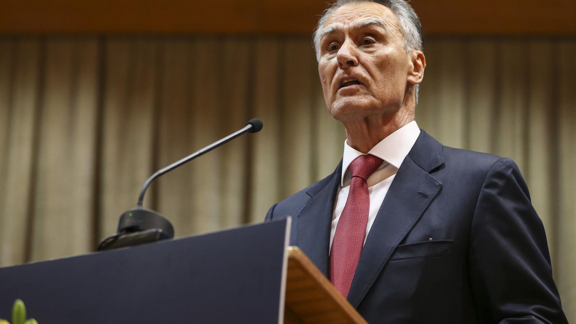 Demissão de Portas teve como propósito destruir credibilidade de ministra