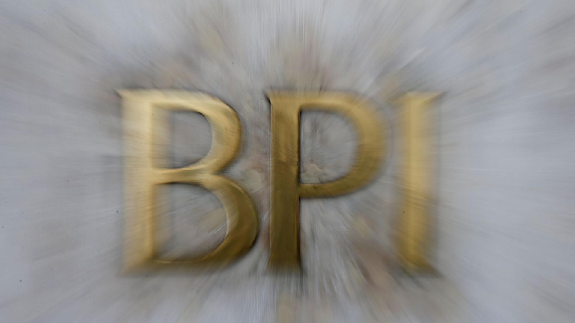 BPI em processo de venda de 200 milhões de euros de crédito malparado