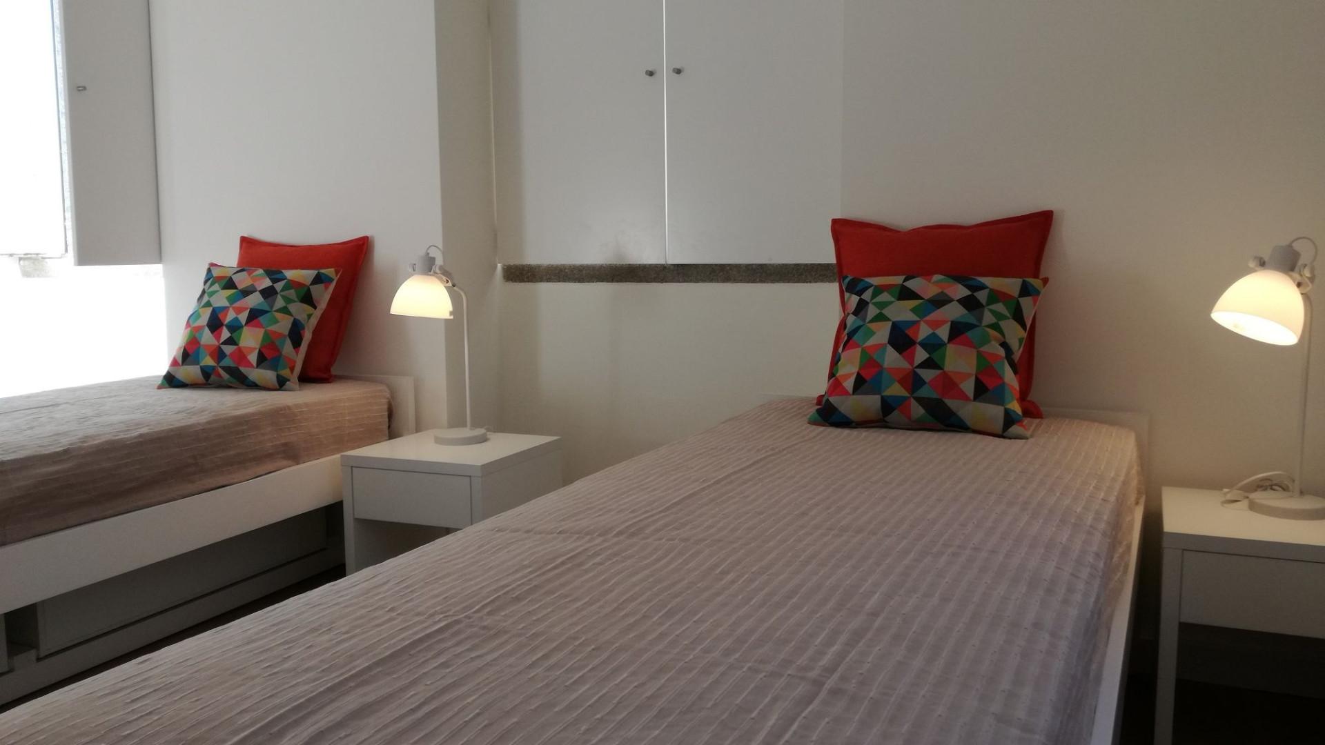 """Estudantes de Évora têm uma nova residência """"acessível"""" na cidade"""