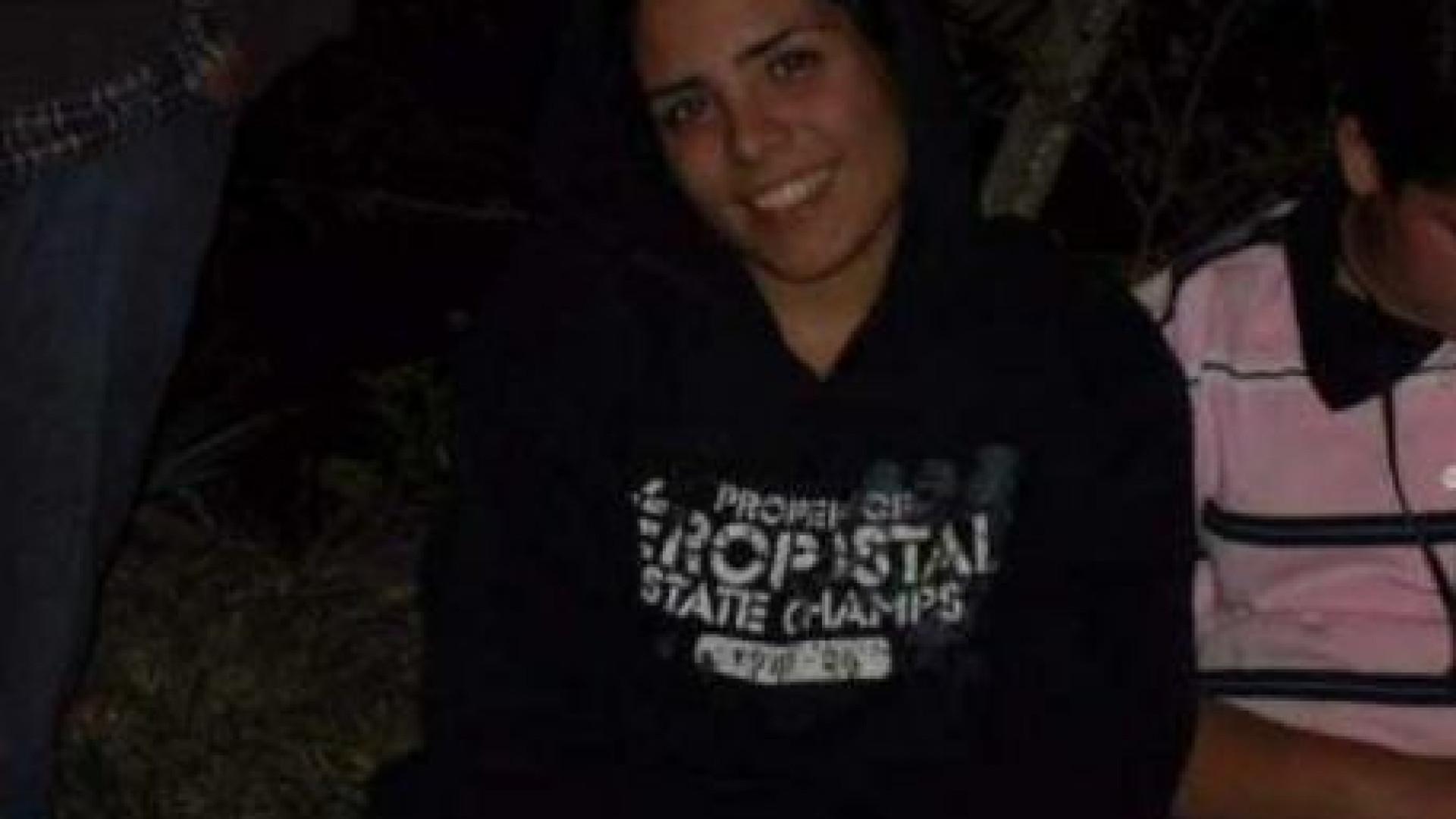 Sobrinha-neta de Gárcia Márquez raptada. Sequestradoresquerem 5 milhões