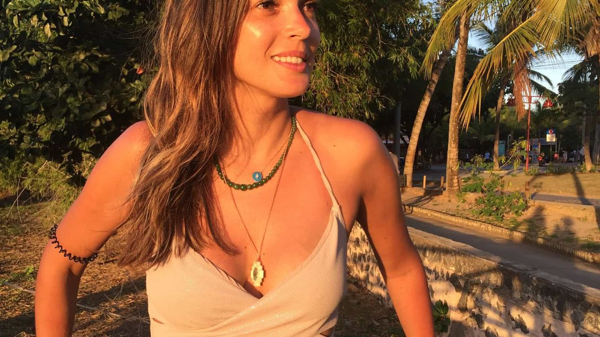 """Maria Cerqueira Gomes confessa em lágrimas: """"Vou ter imensas saudades"""""""