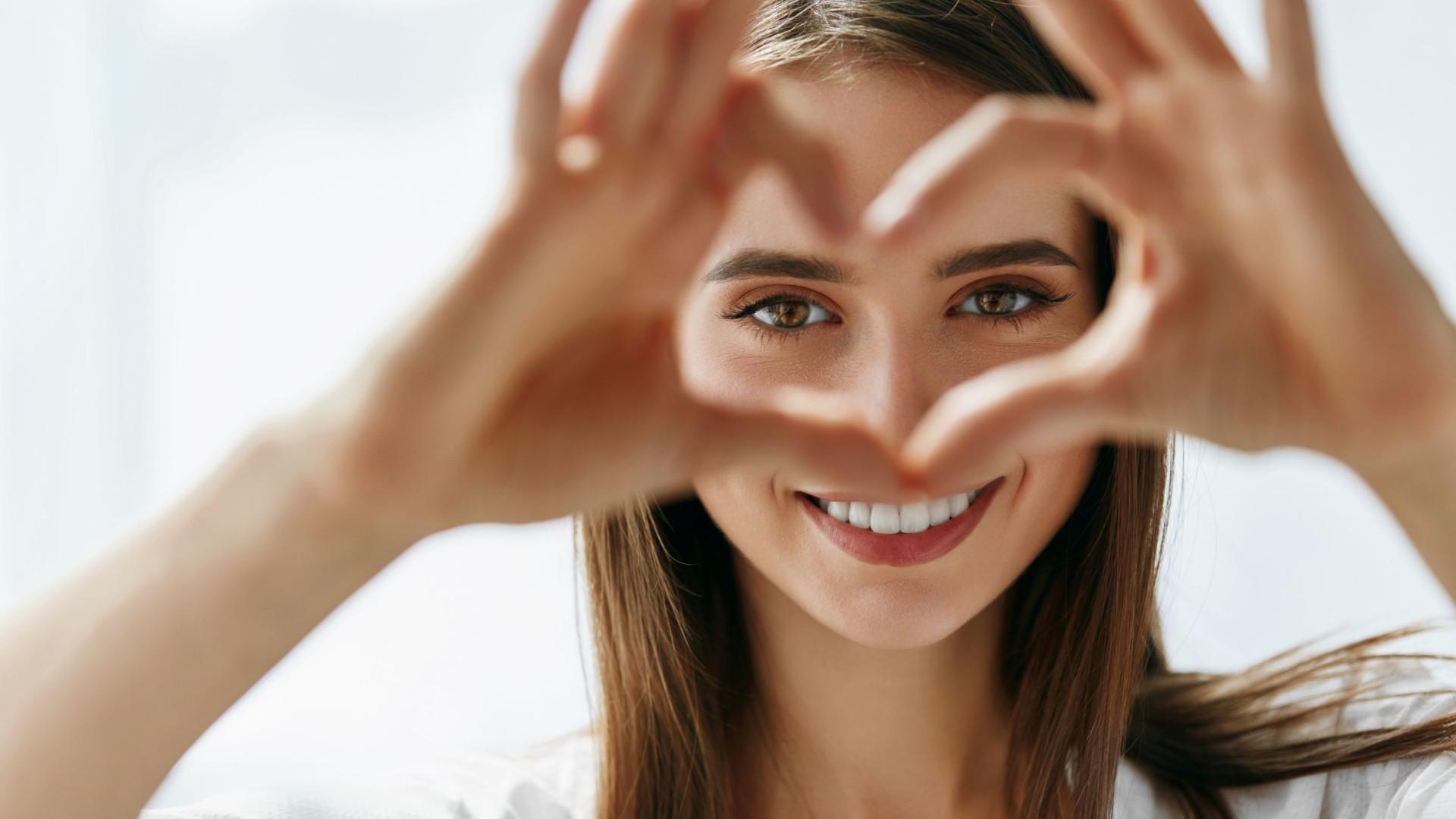 Para prevenir em vez de curar os problemas de coração, faça isto