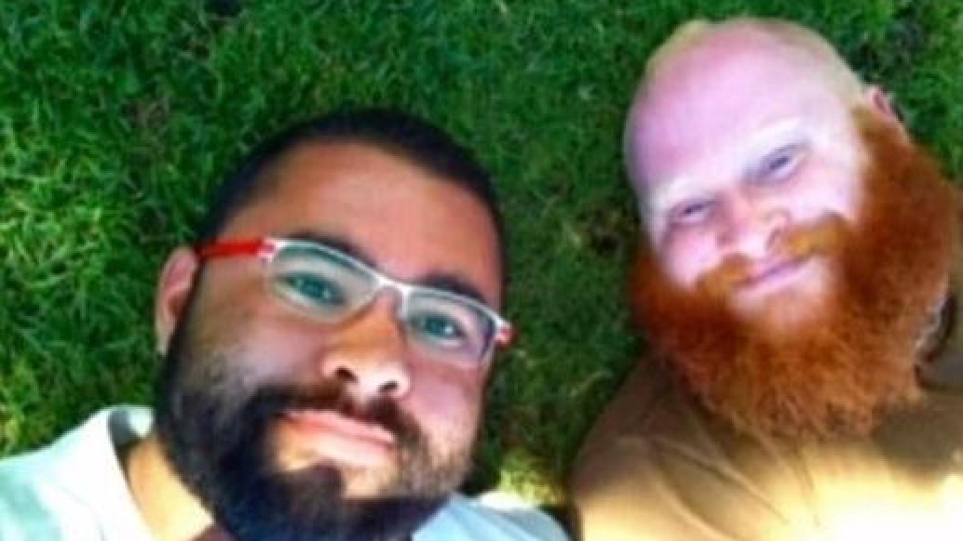 Homem morre ao injetar silicone nos testículos em culto sexual